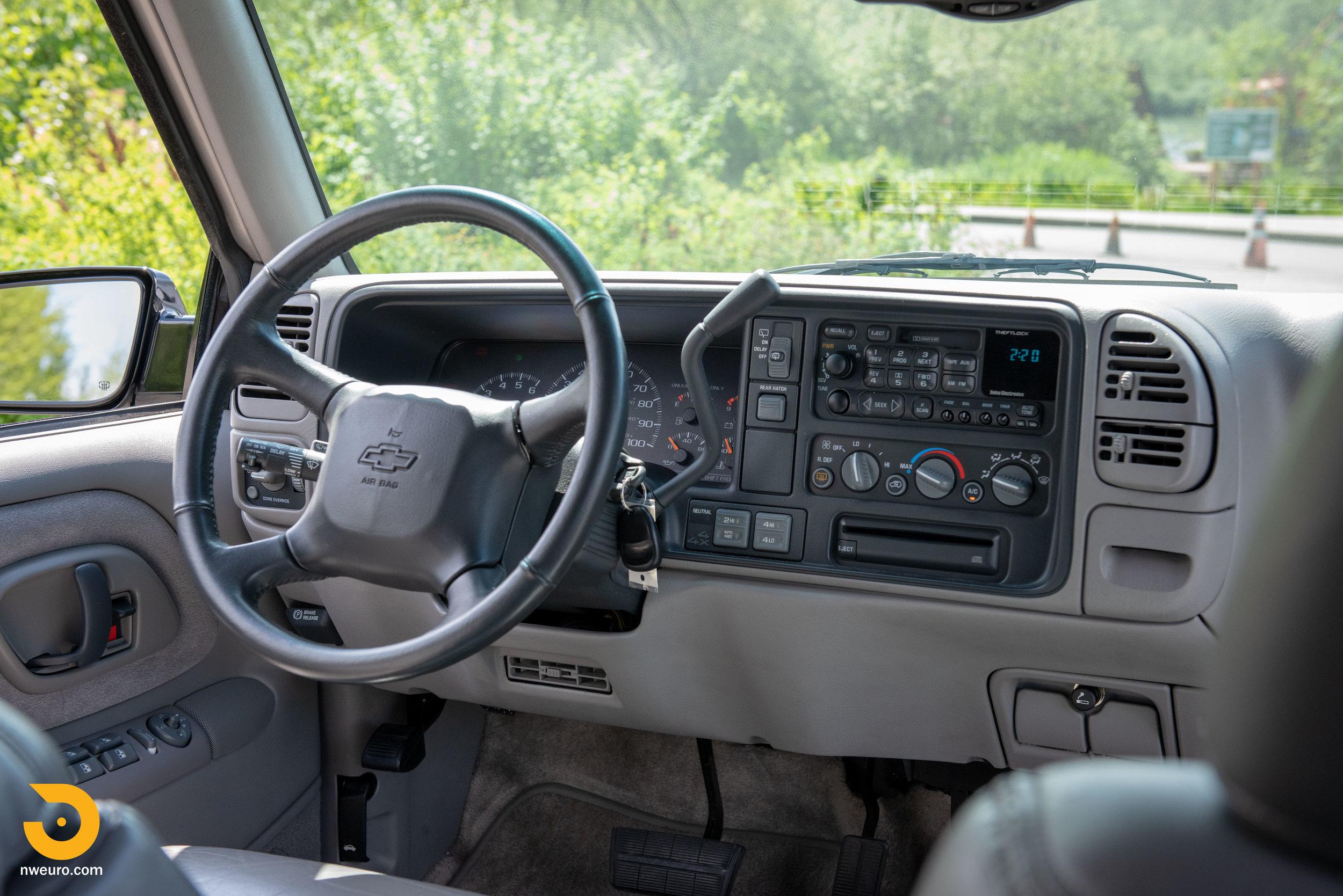 1998 Chevrolet Tahoe LS9-34.jpg