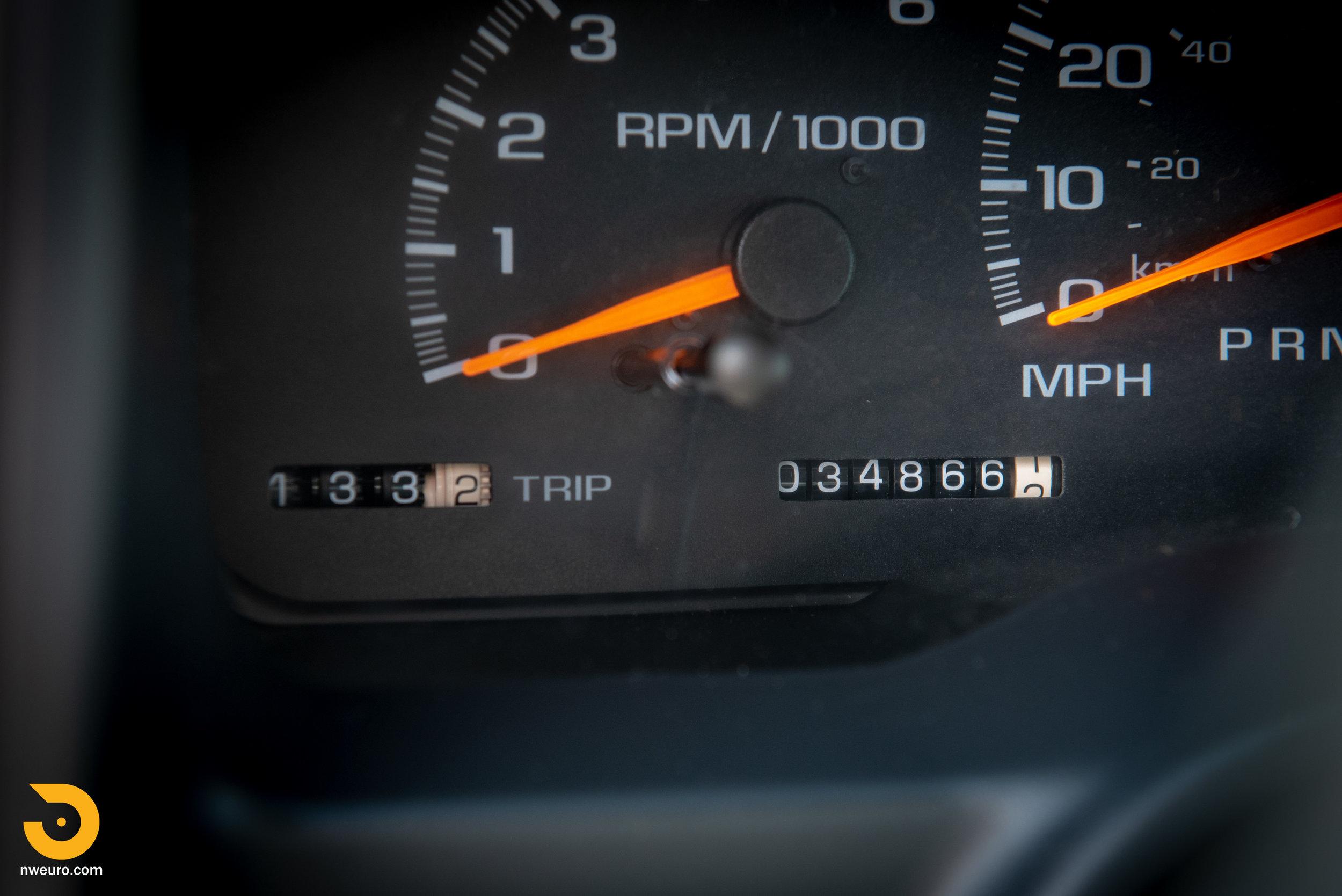1998 Chevrolet Tahoe LS9-35.jpg