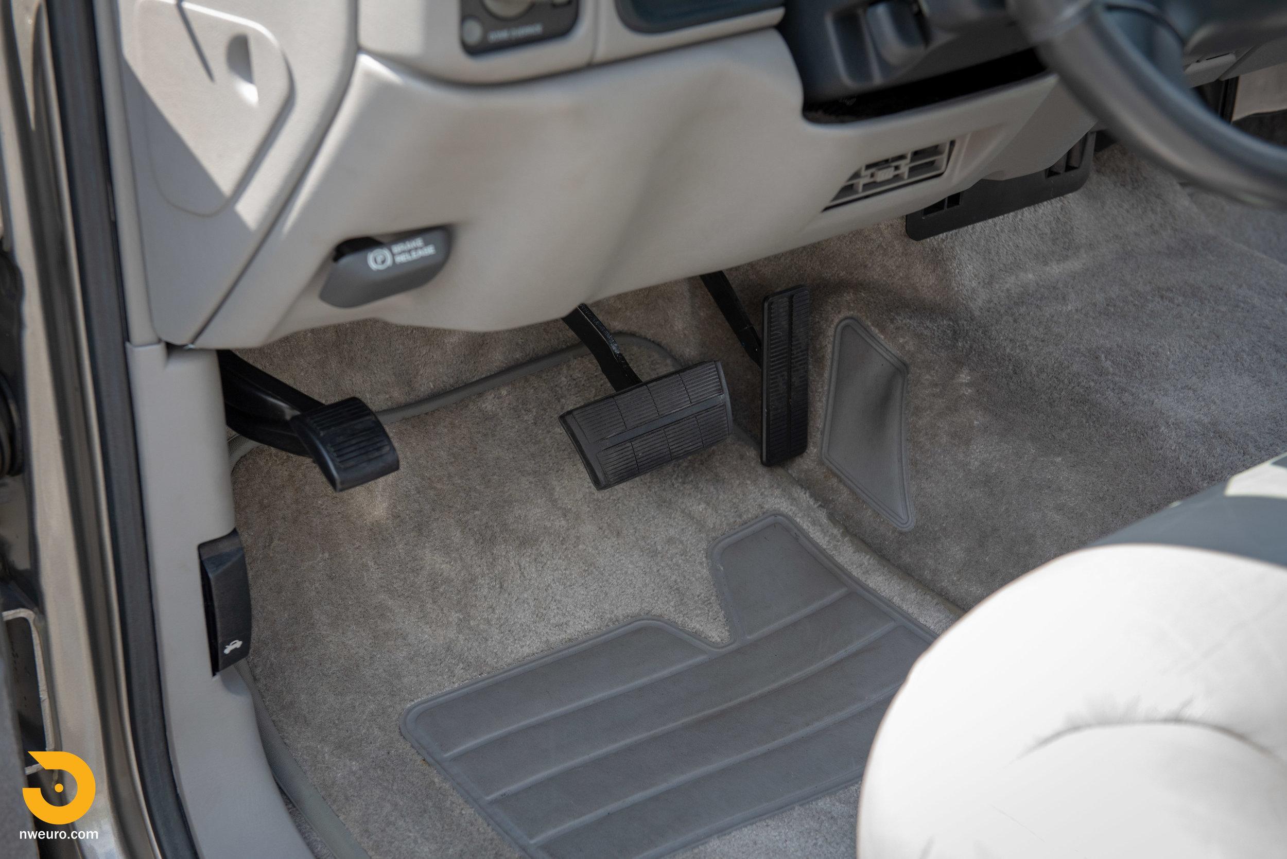 1998 Chevrolet Tahoe LS9-36.jpg