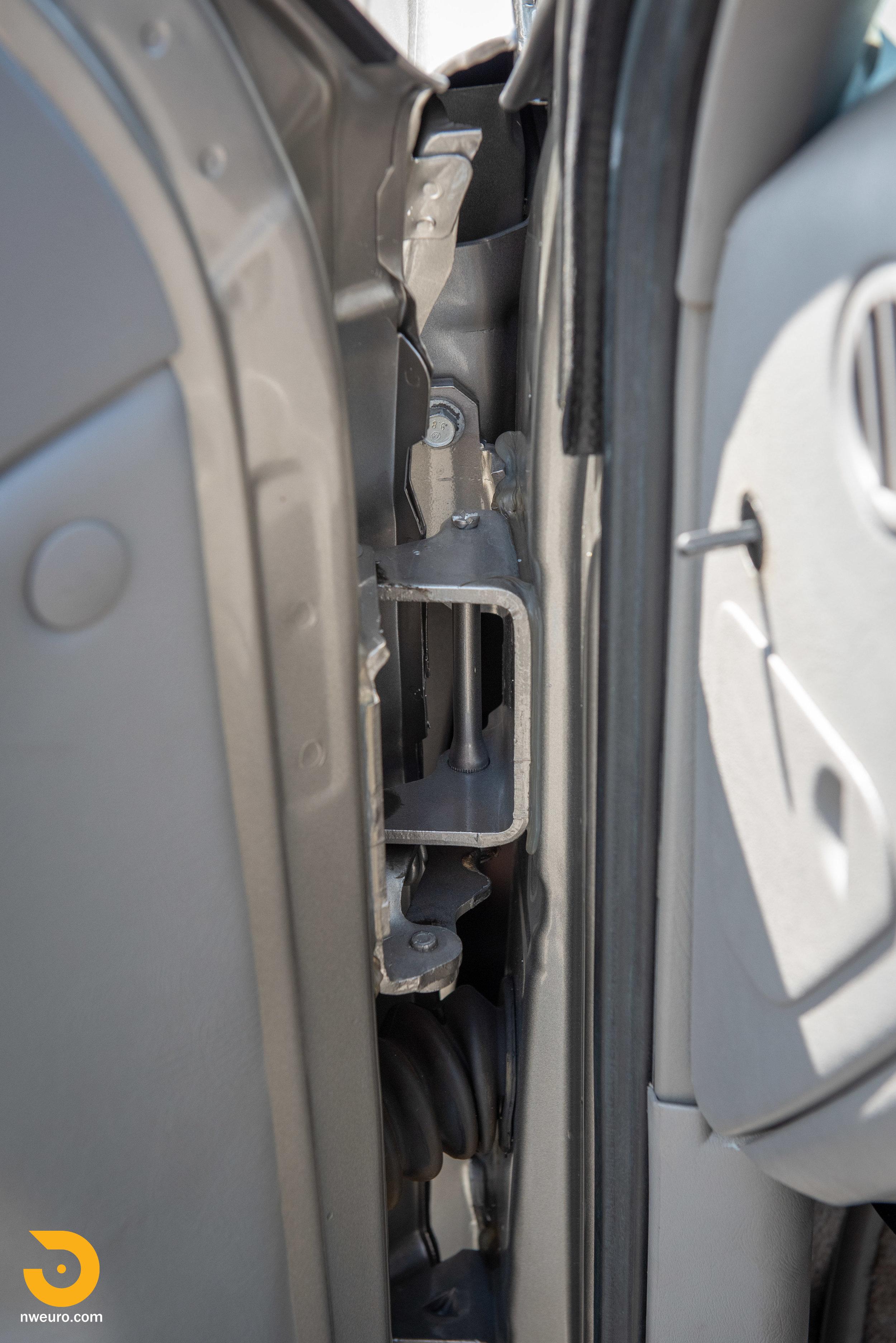 1998 Chevrolet Tahoe LS9-38.jpg