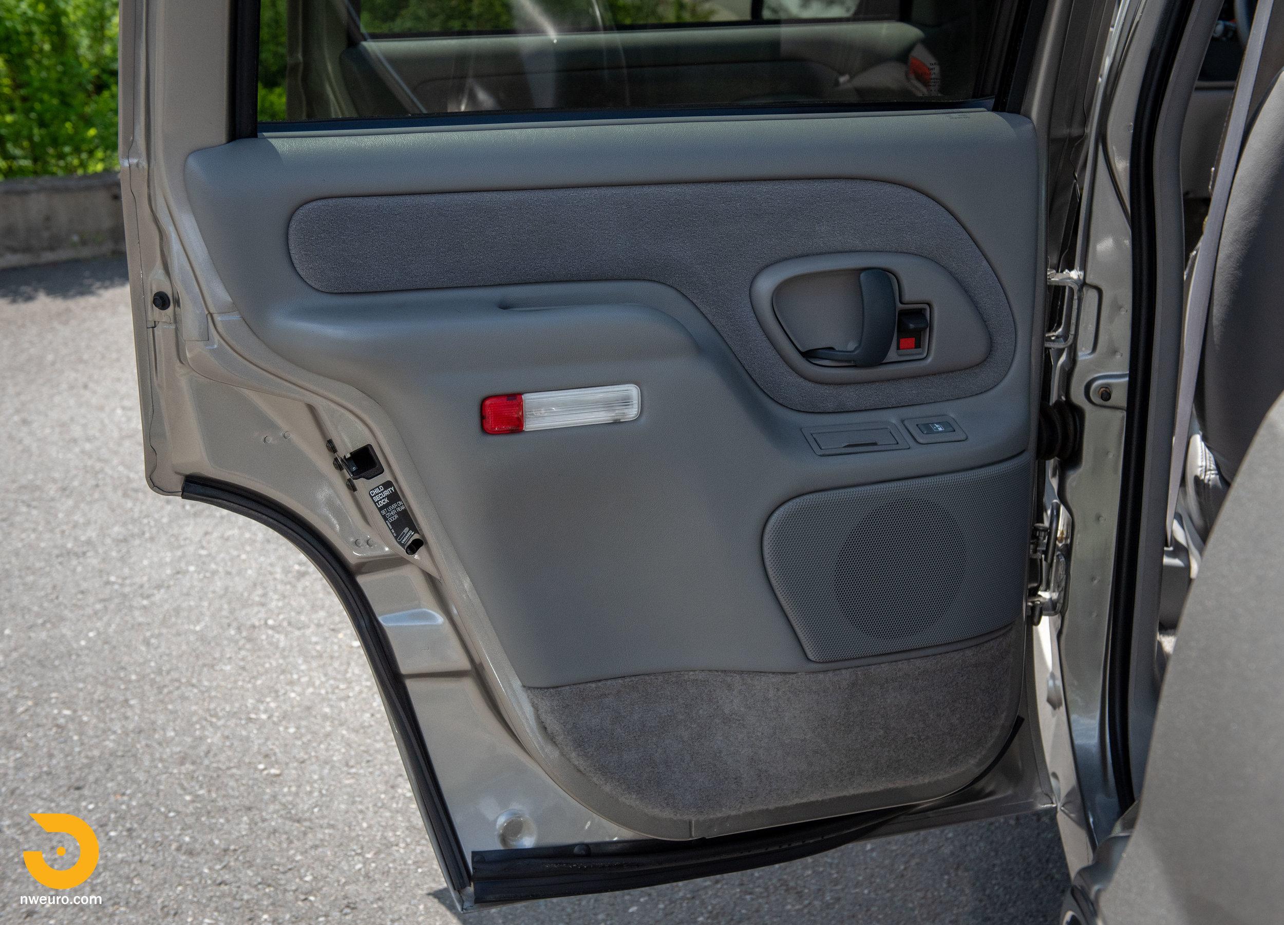 1998 Chevrolet Tahoe LS9-40.jpg