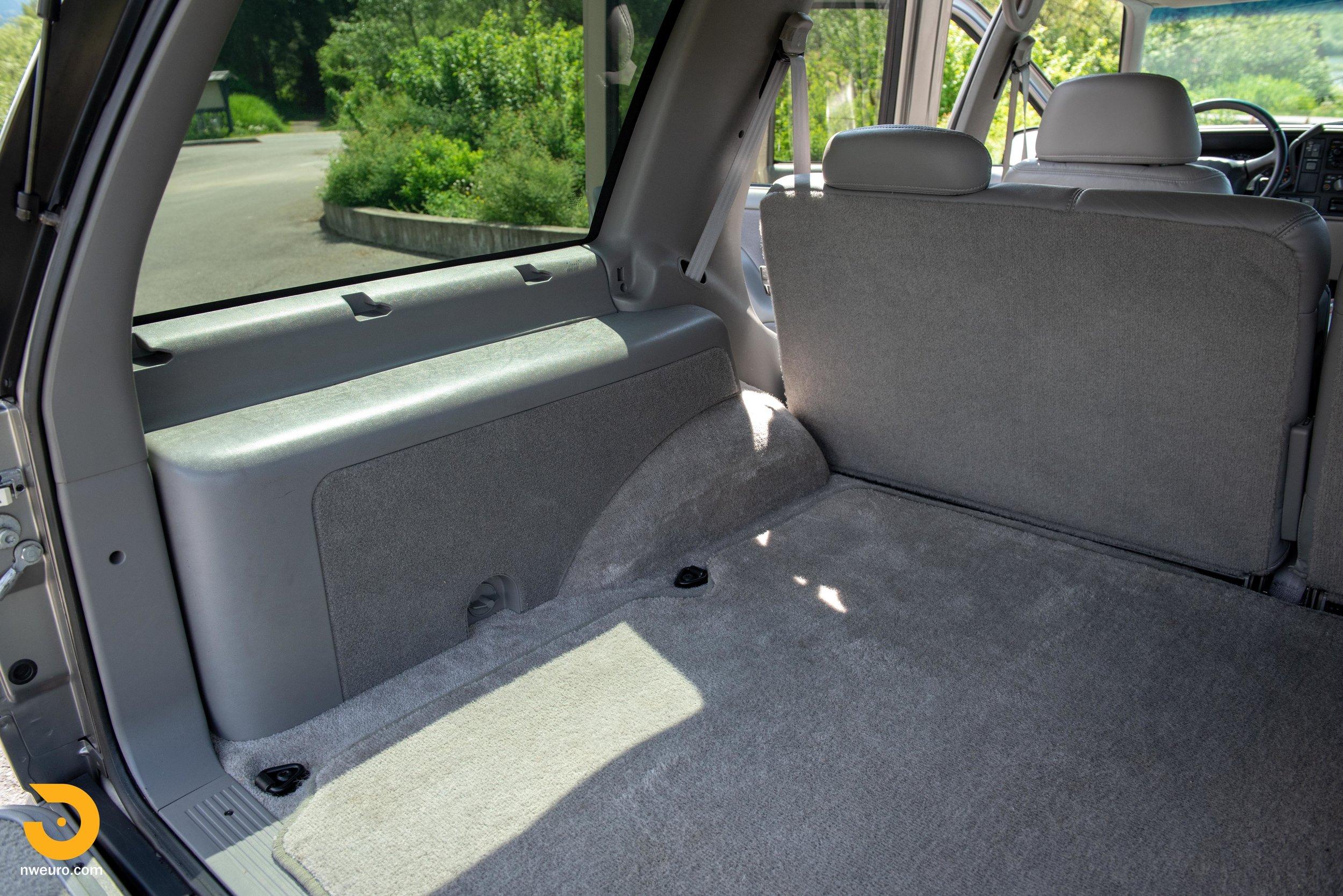 1998 Chevrolet Tahoe LS9-43.jpg