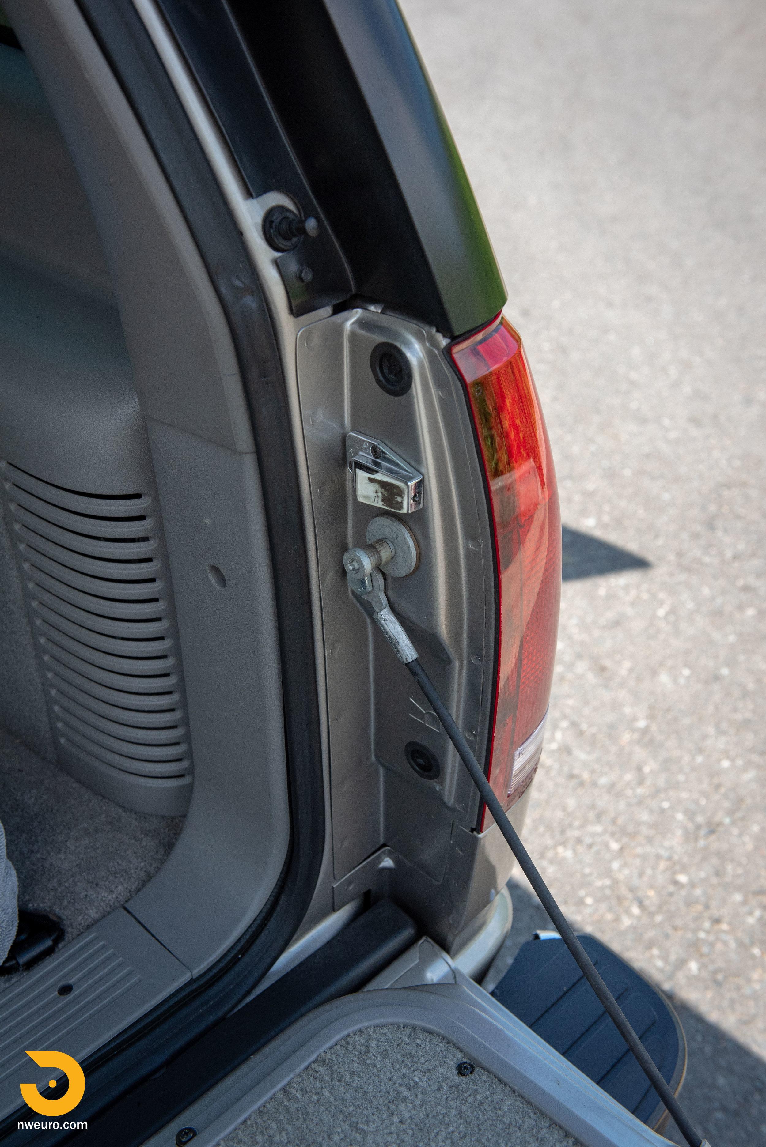 1998 Chevrolet Tahoe LS9-44.jpg