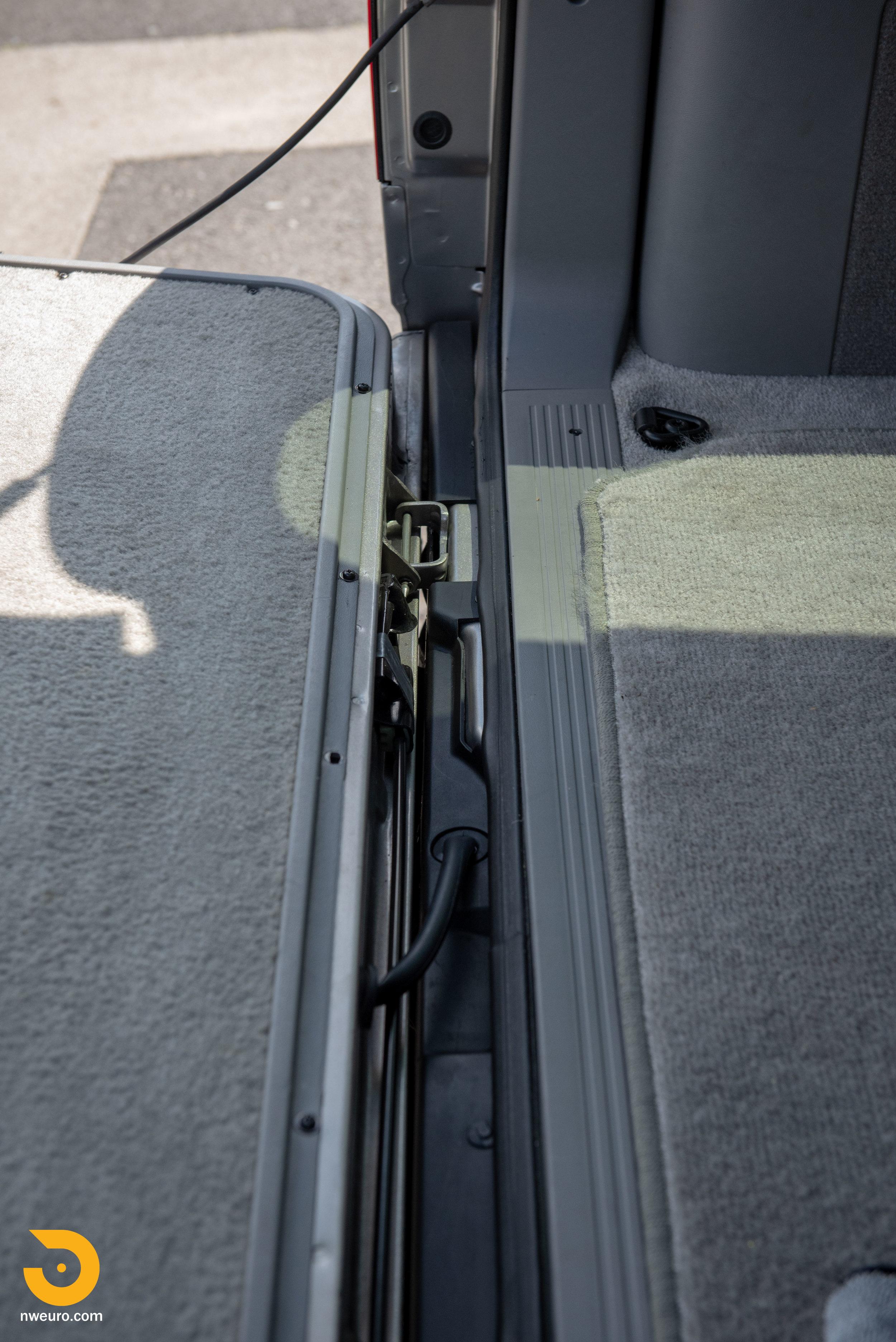 1998 Chevrolet Tahoe LS9-45.jpg