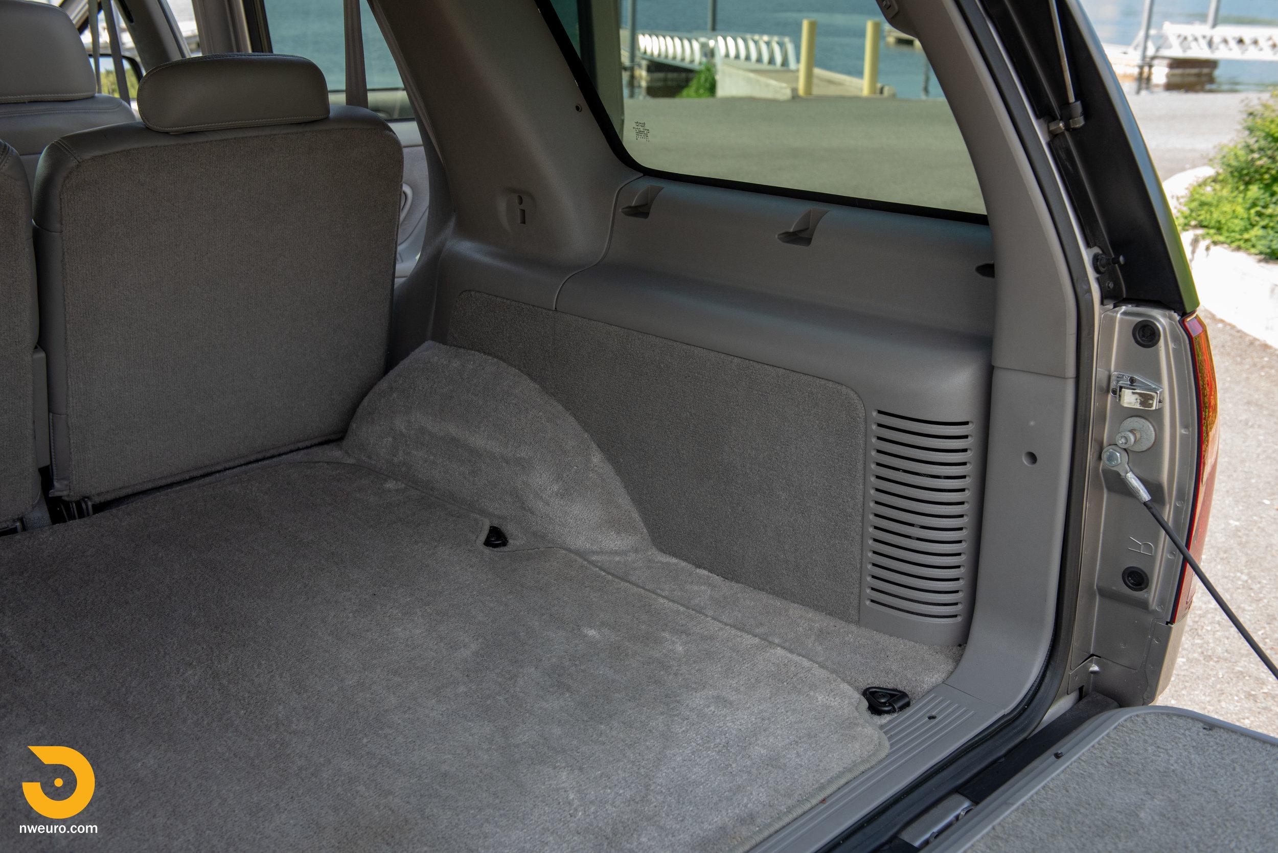 1998 Chevrolet Tahoe LS9-46.jpg