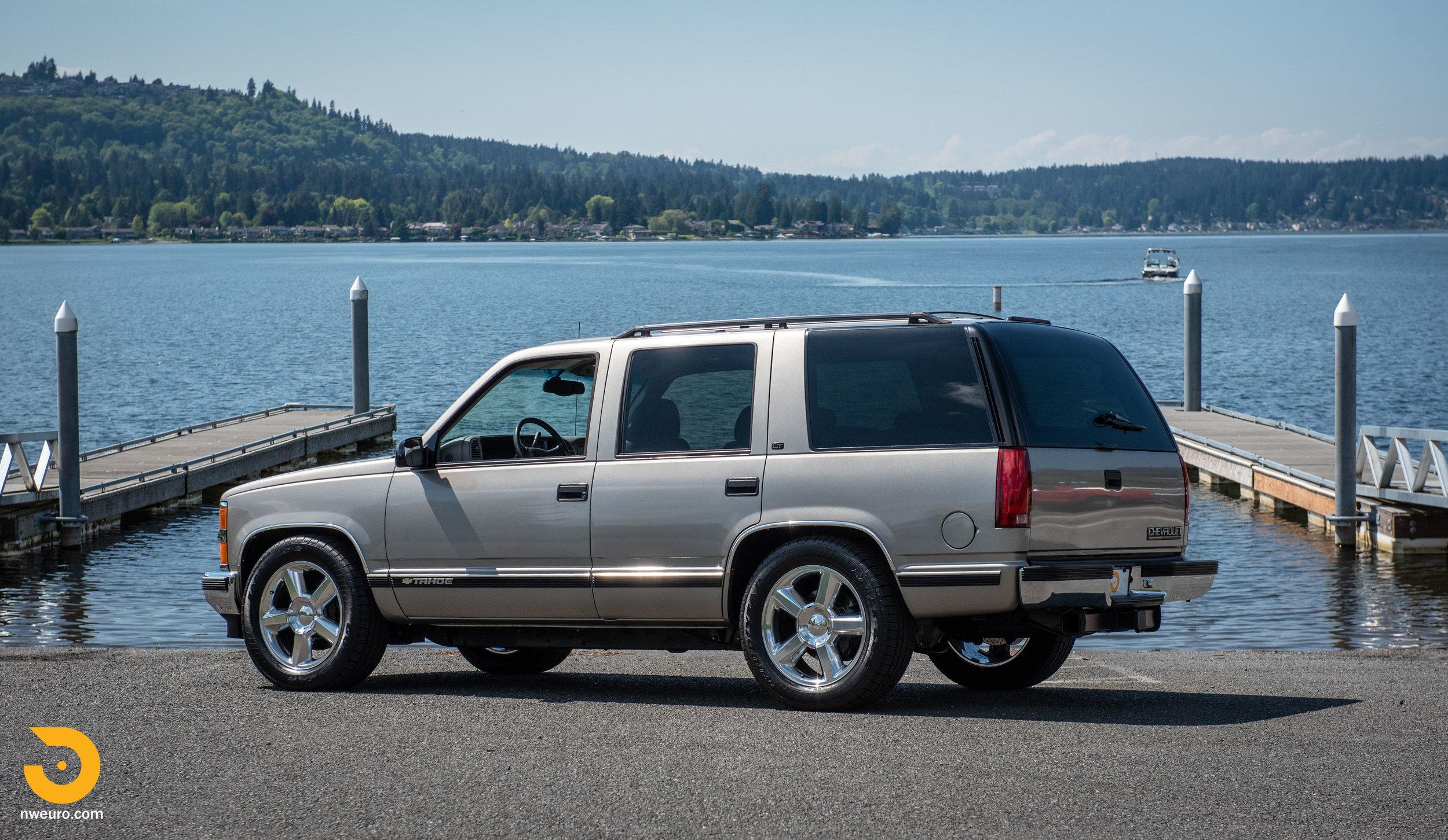 1998 Chevrolet Tahoe LS9-71.jpg