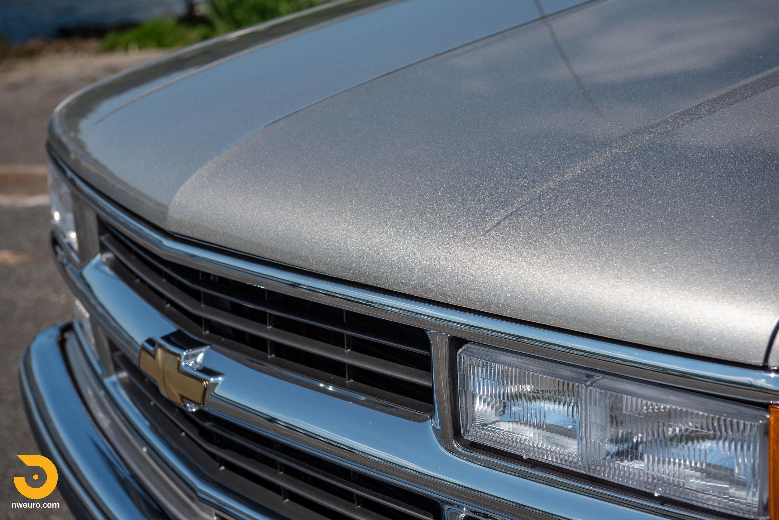 1998 Chevrolet Tahoe LS9-72.jpg