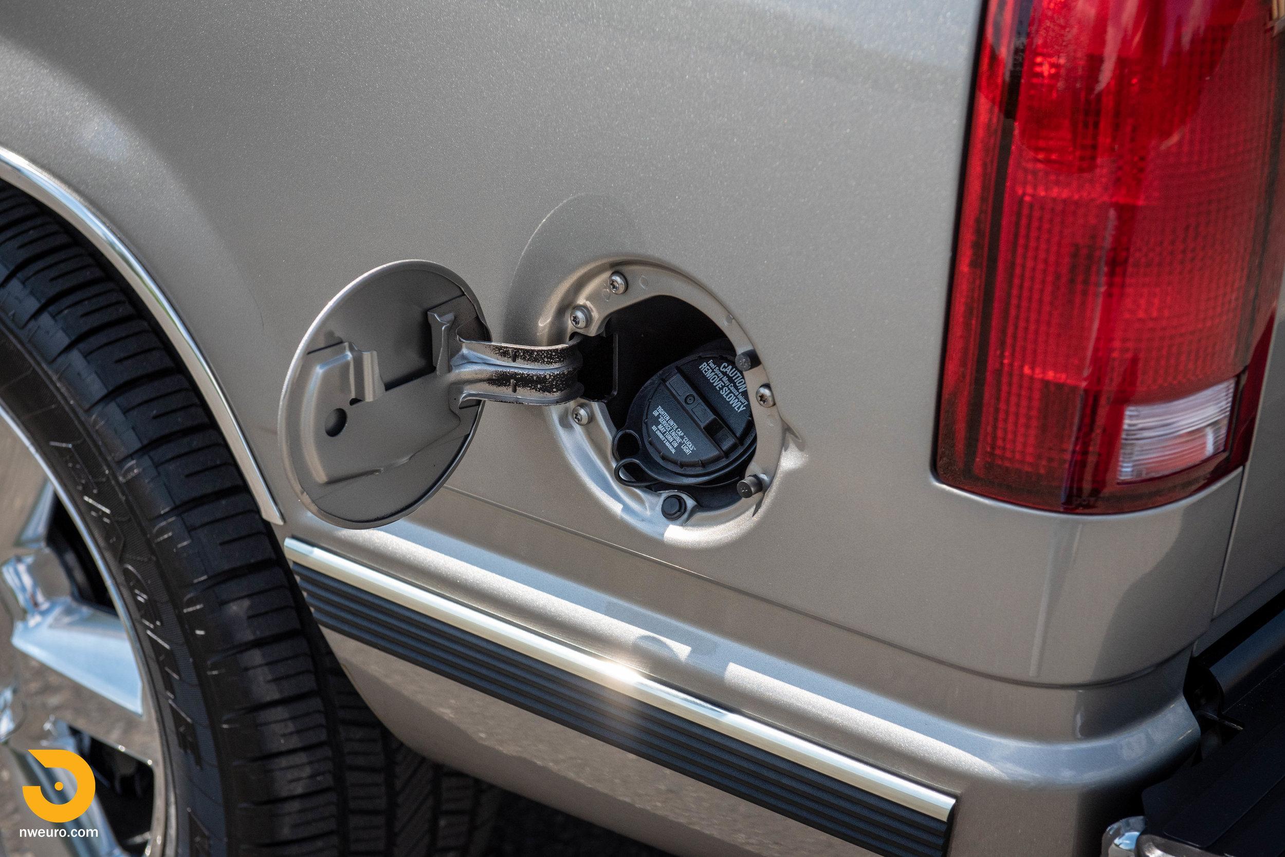 1998 Chevrolet Tahoe LS9-75.jpg