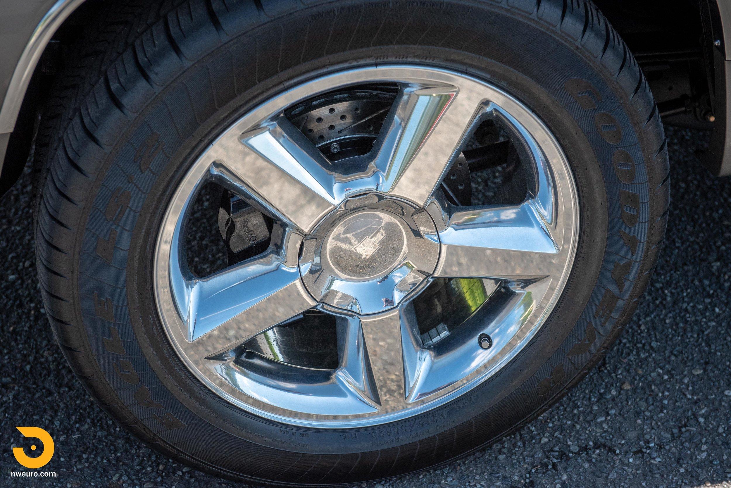 1998 Chevrolet Tahoe LS9-77.jpg