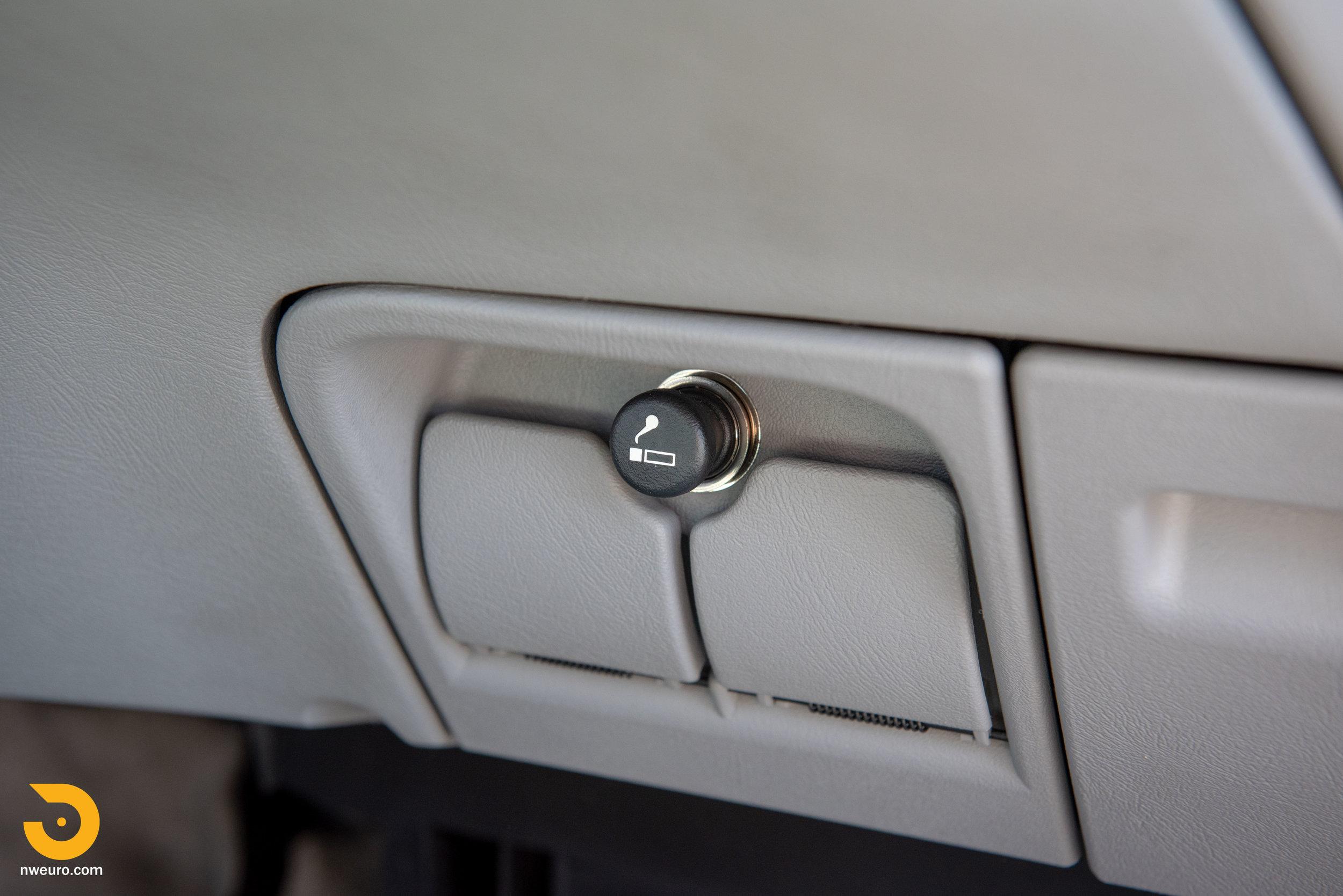 1998 Chevrolet Tahoe LS9-81.jpg