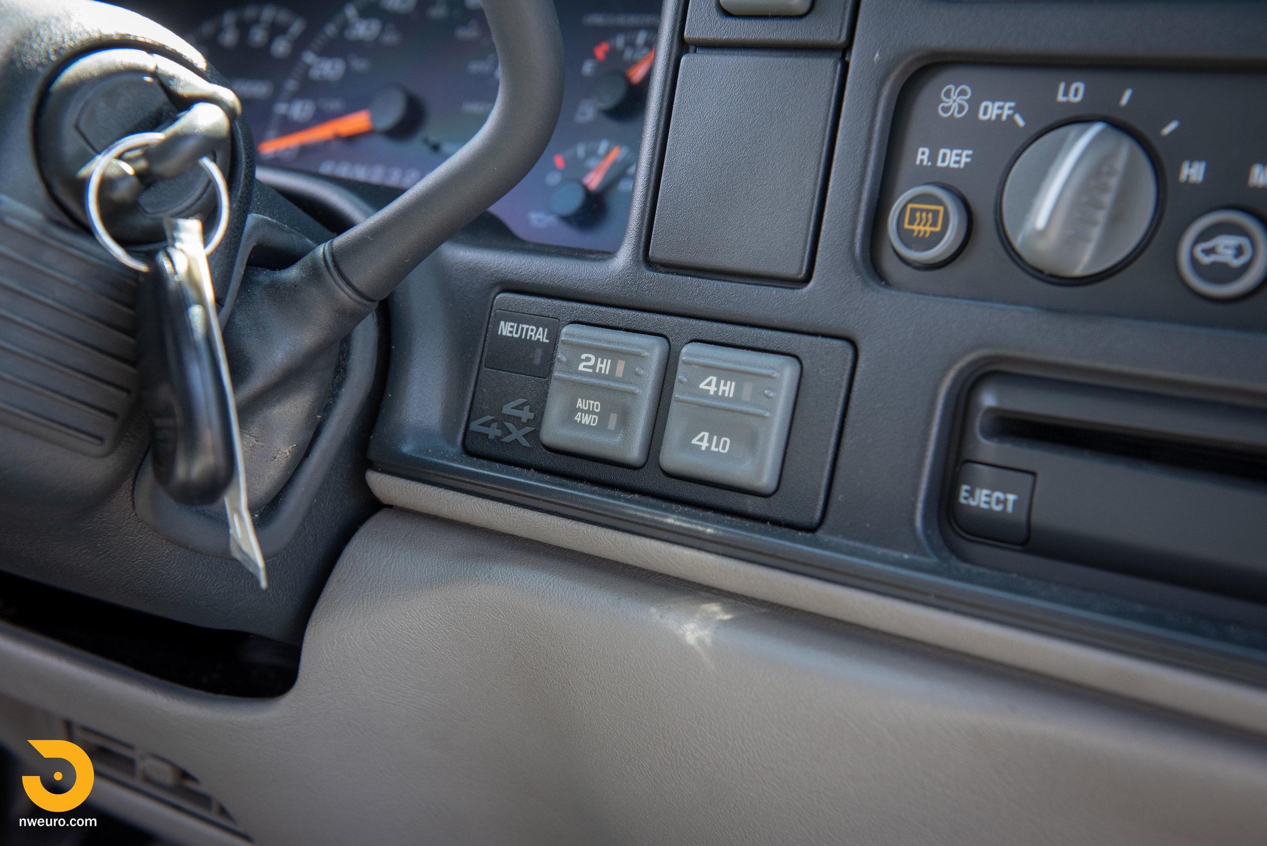 1998 Chevrolet Tahoe LS9-84.jpg