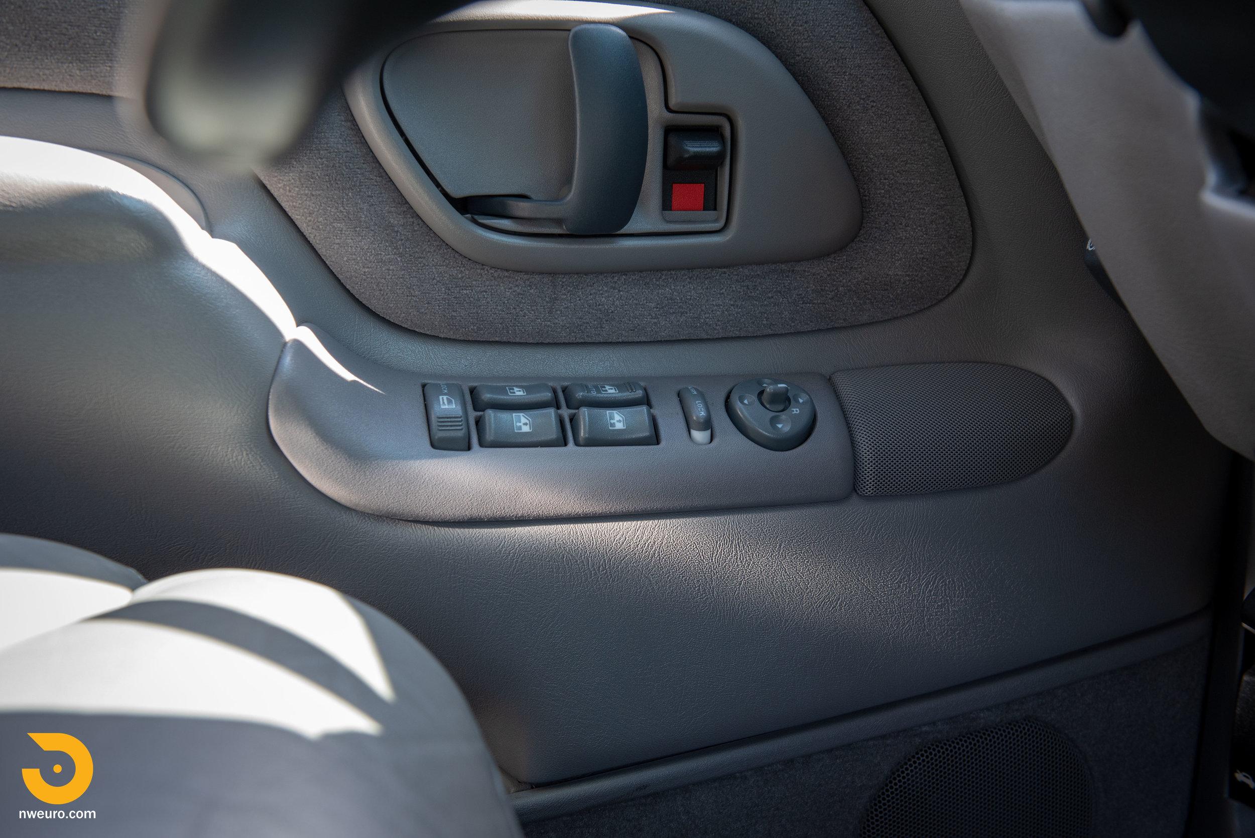 1998 Chevrolet Tahoe LS9-87.jpg