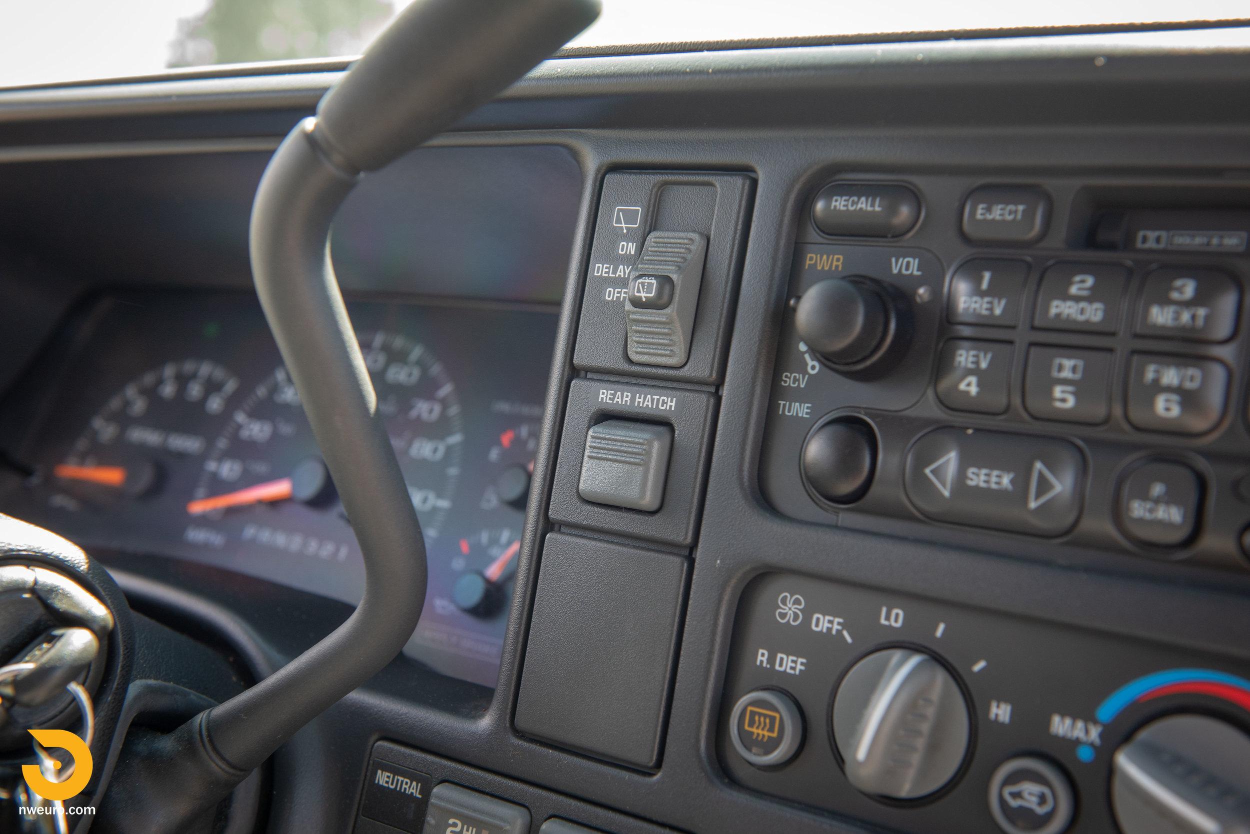1998 Chevrolet Tahoe LS9-88.jpg