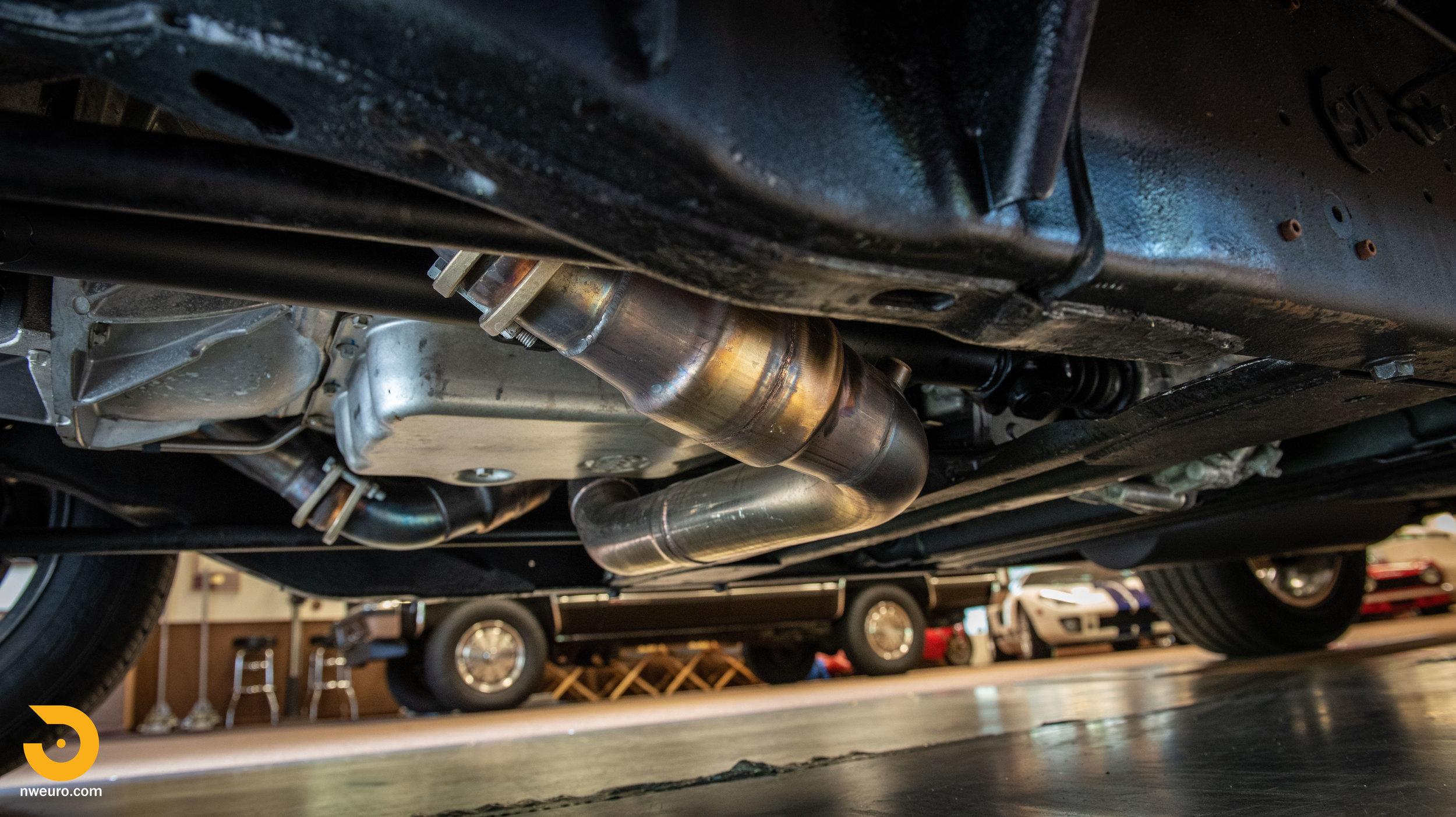 1998 Chevrolet Tahoe LS9 Details-3.jpg