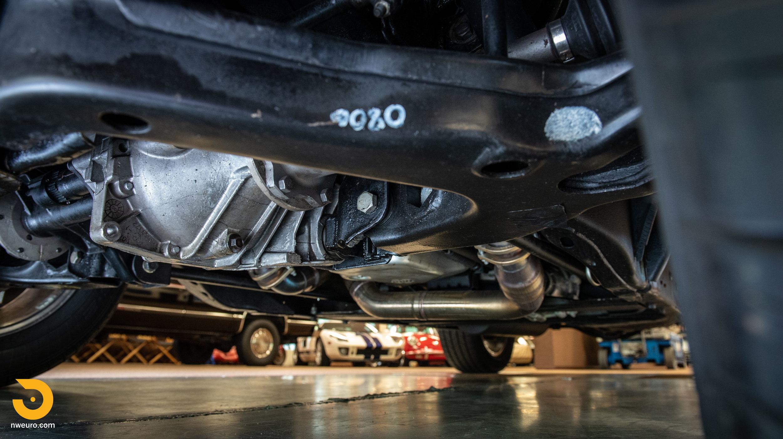 1998 Chevrolet Tahoe LS9 Details-6.jpg