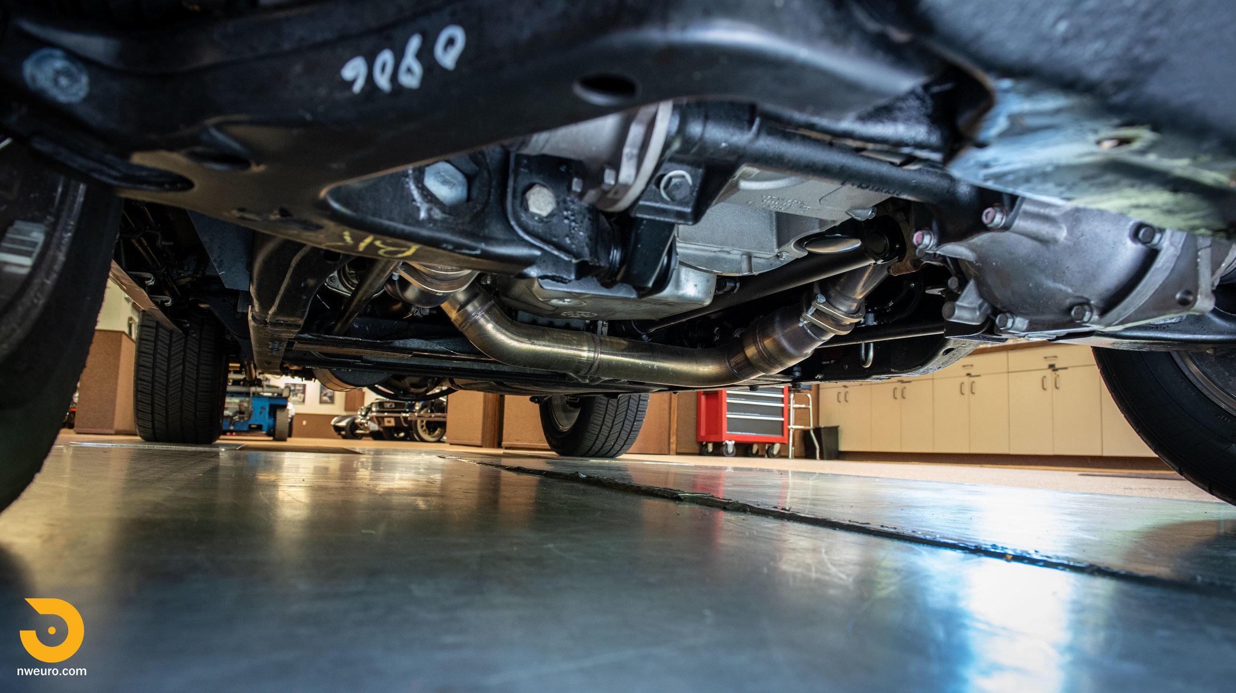 1998 Chevrolet Tahoe LS9 Details-7.jpg