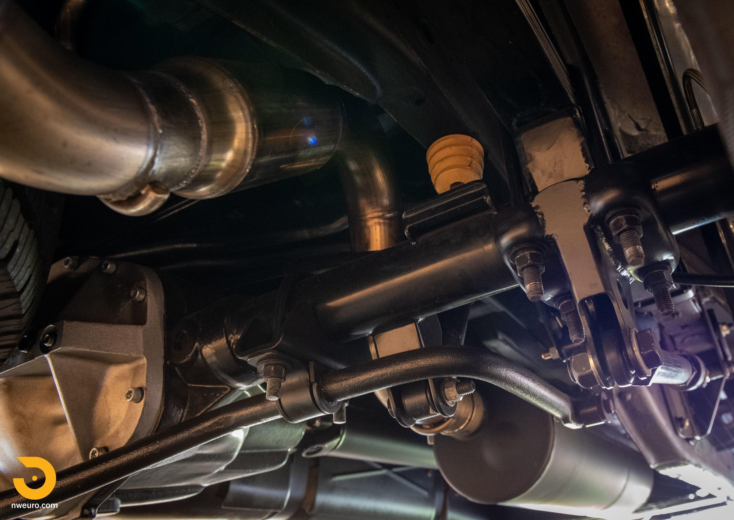 1998 Chevrolet Tahoe LS9 Details-14.jpg