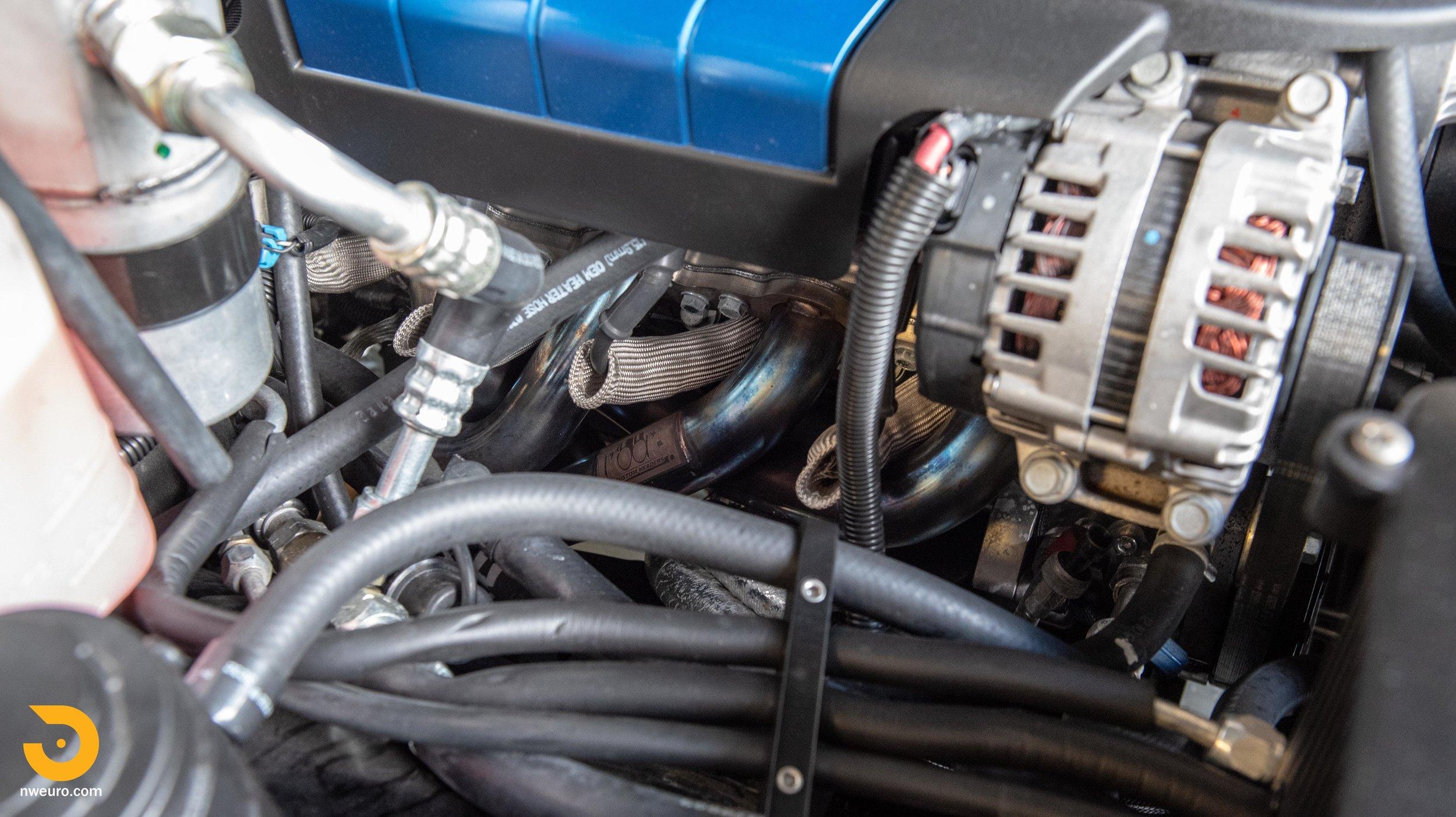 1998 Chevrolet Tahoe LS9 Details-17.jpg