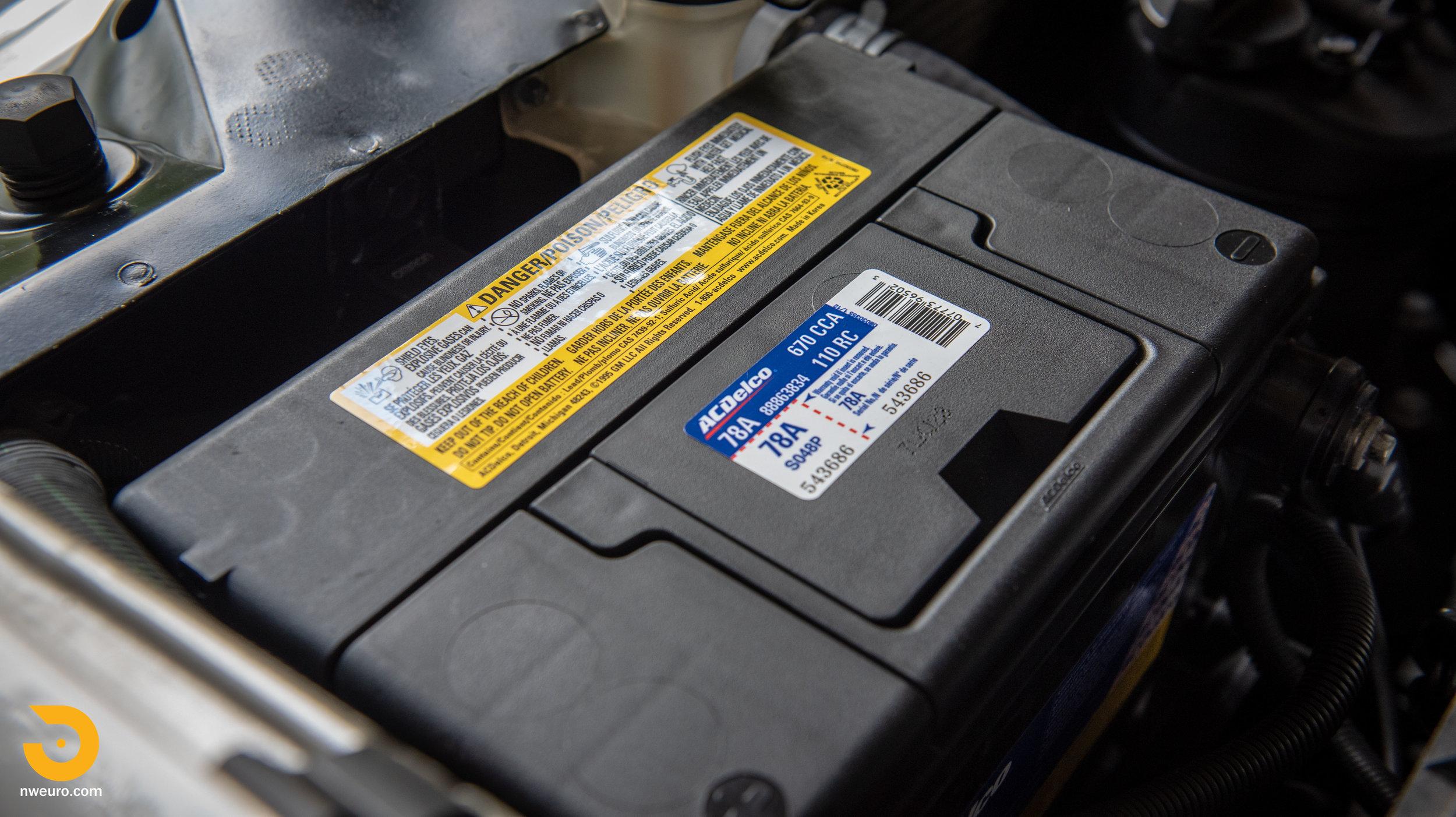 1998 Chevrolet Tahoe LS9 Details-19.jpg