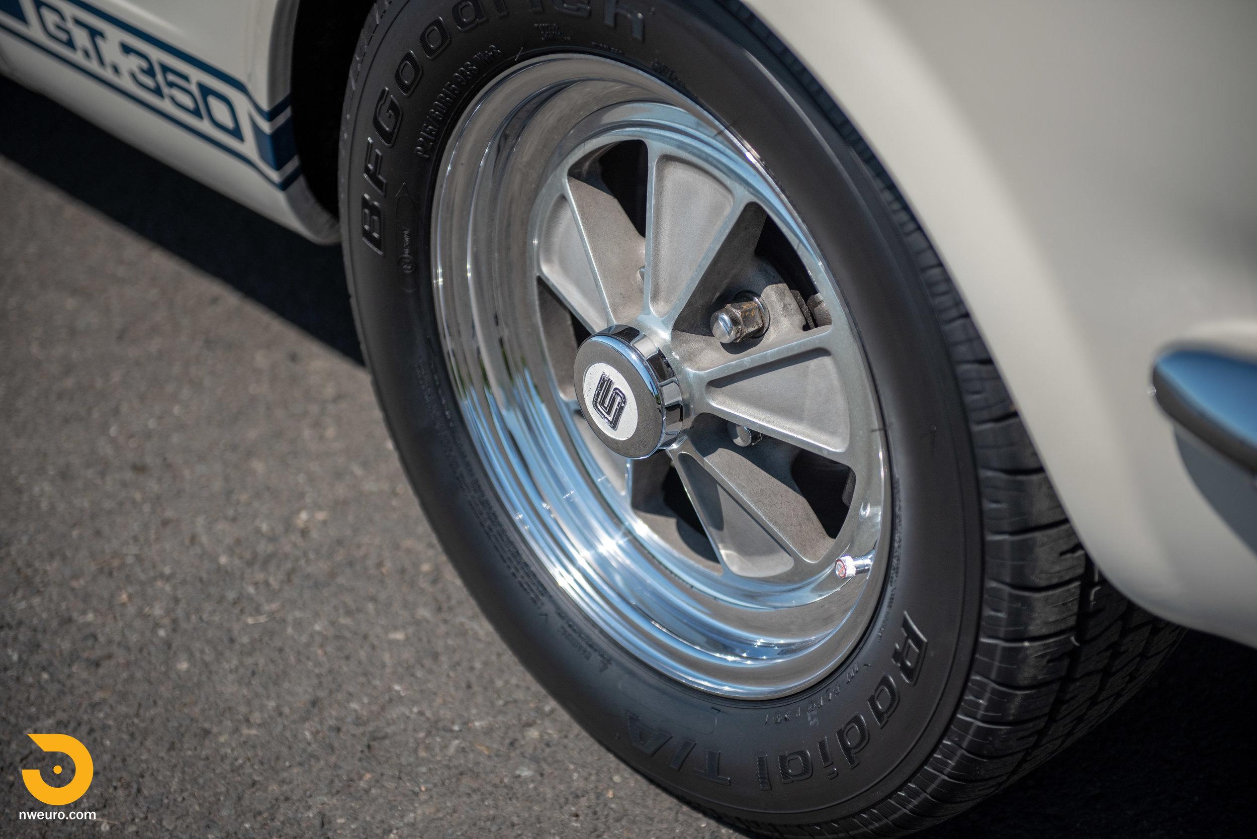 1966 Shelby GT350-7.jpg