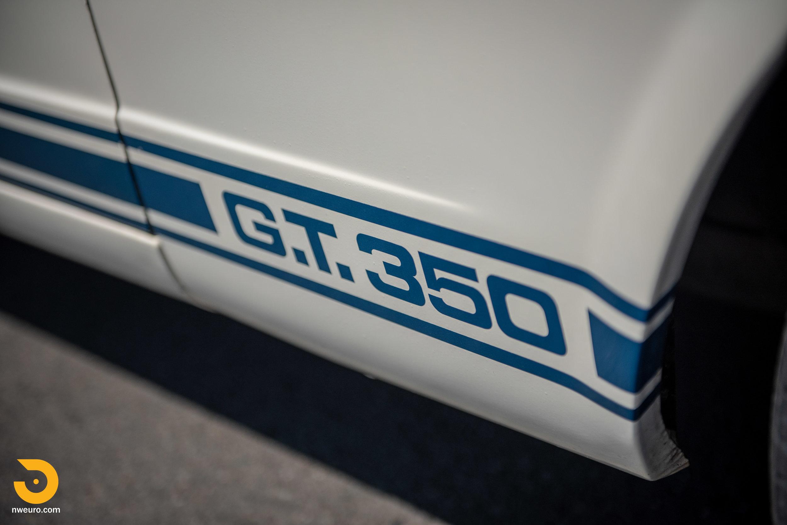 1966 Shelby GT350-8.jpg