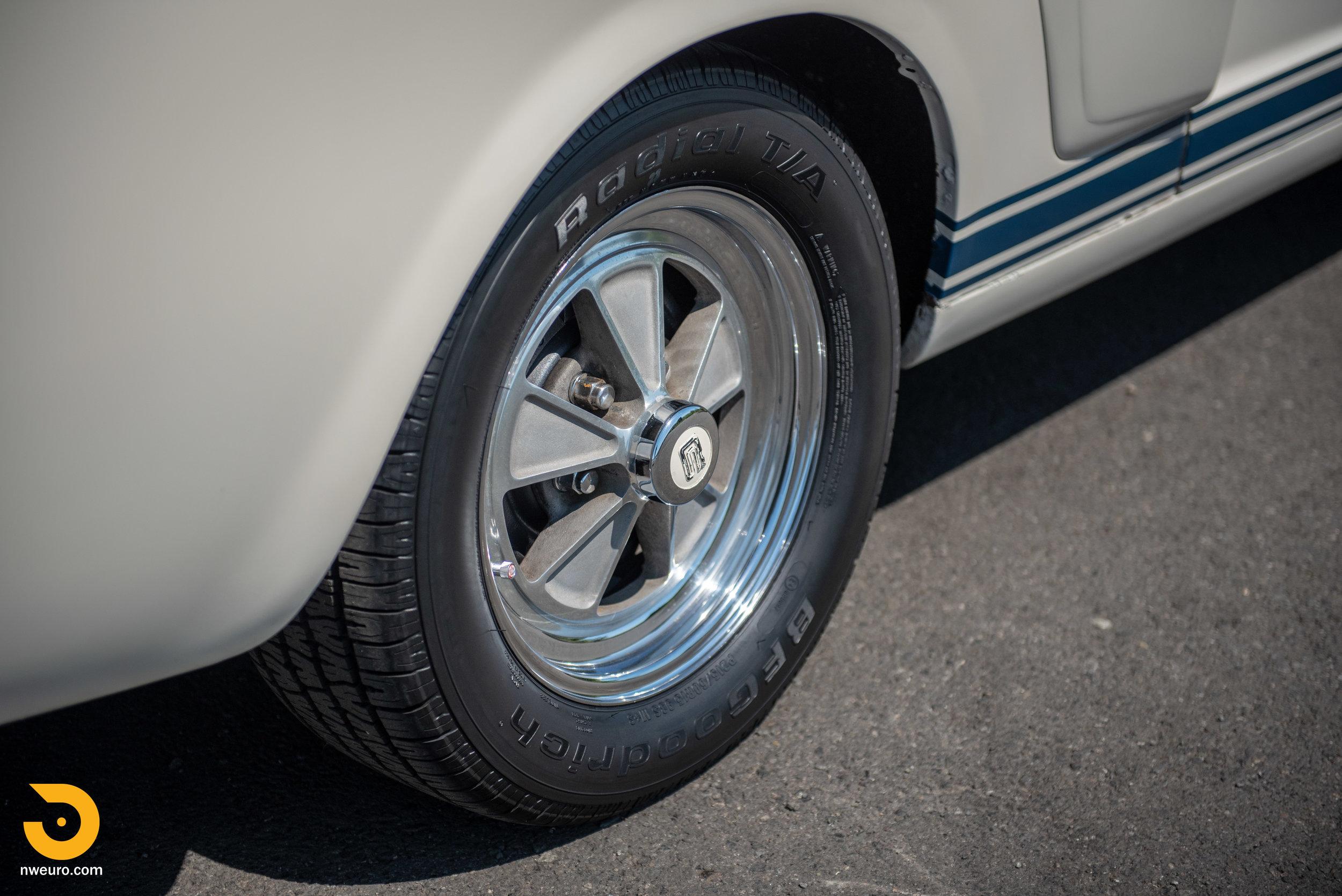 1966 Shelby GT350-9.jpg