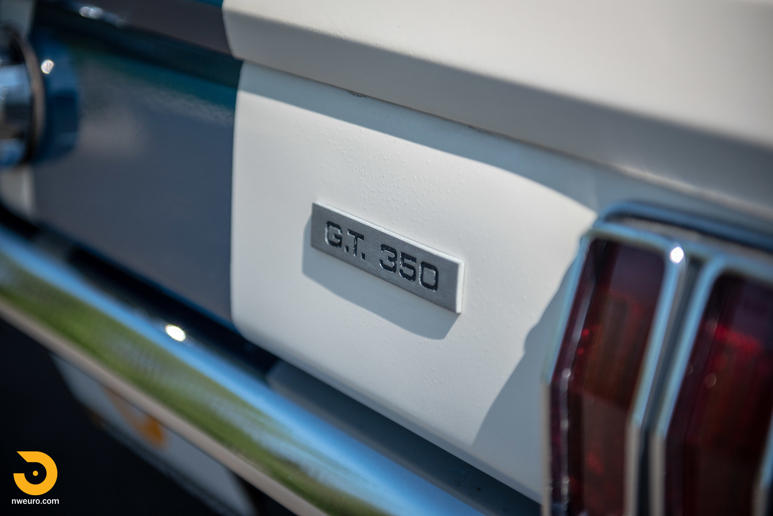 1966 Shelby GT350-11.jpg