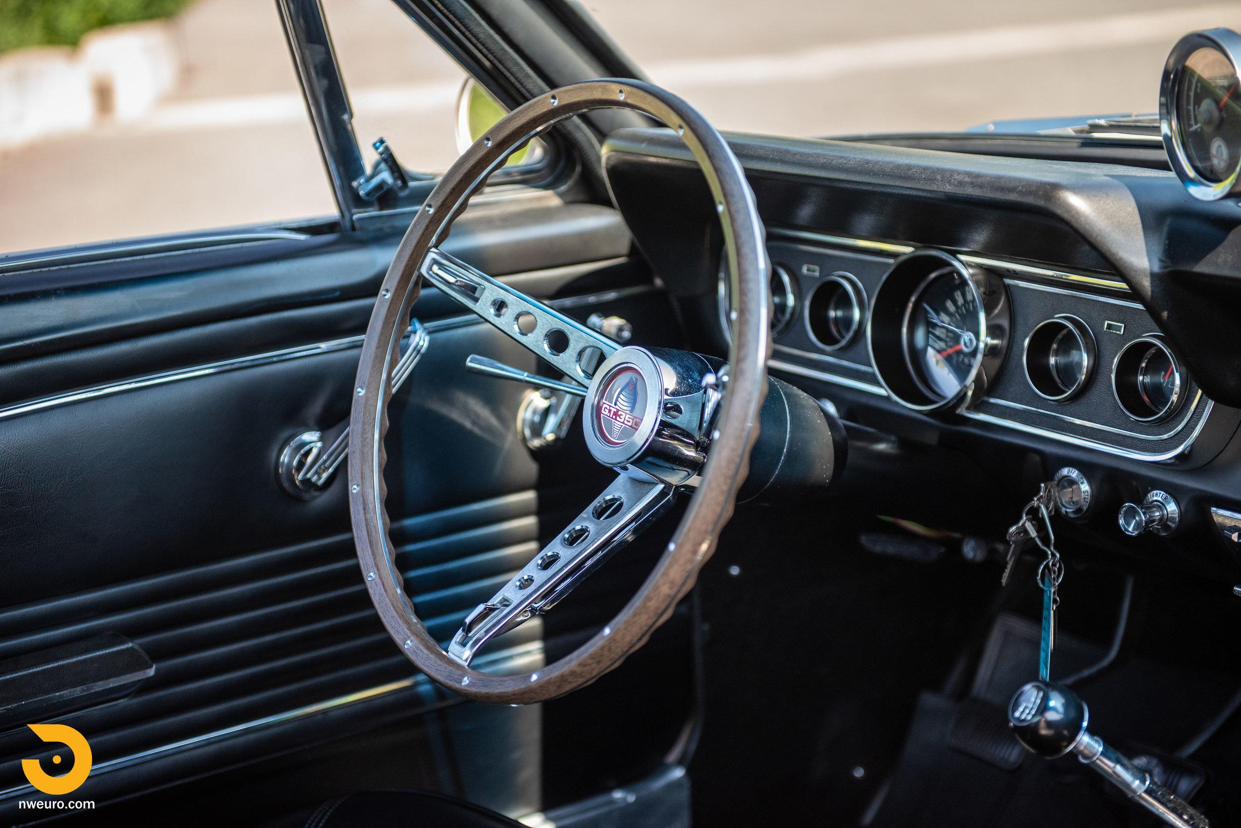 1966 Shelby GT350-12.jpg
