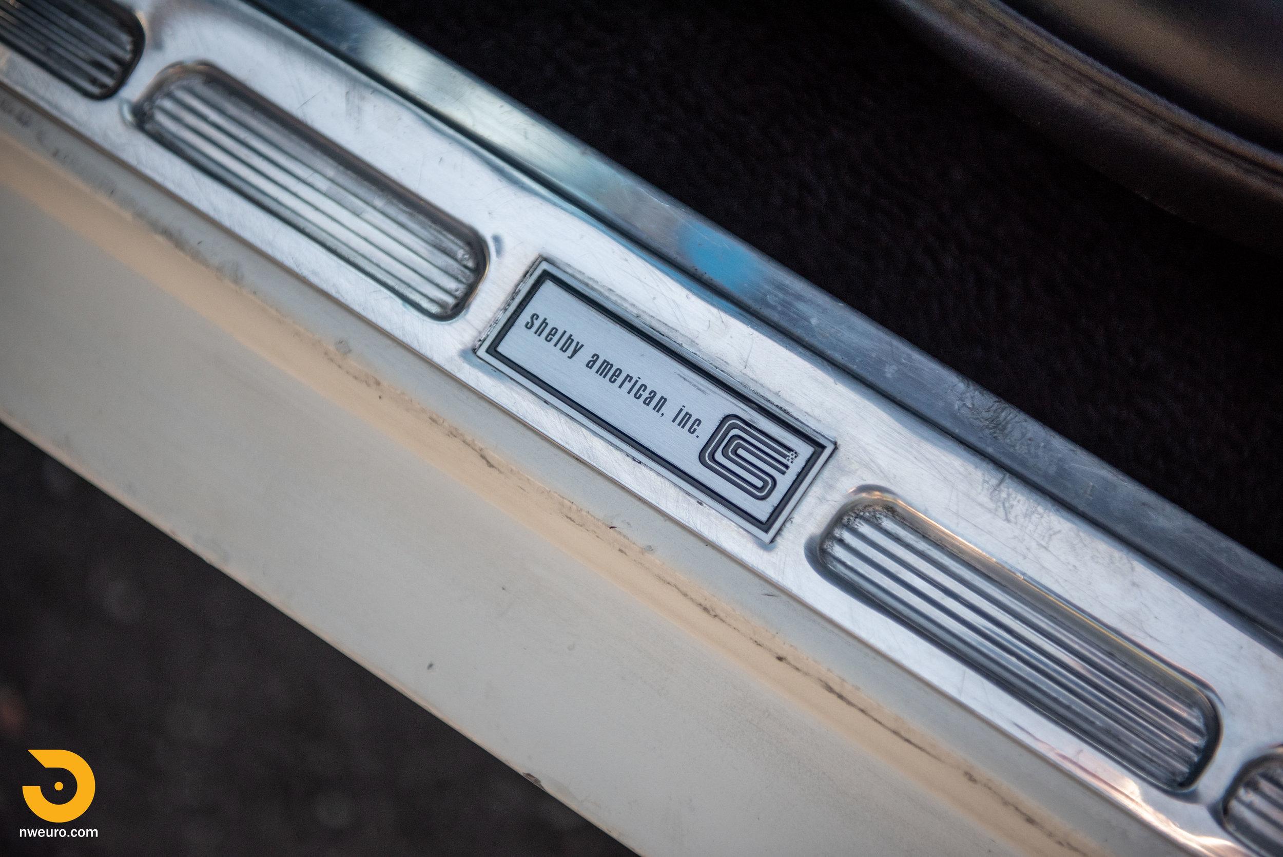 1966 Shelby GT350-13.jpg