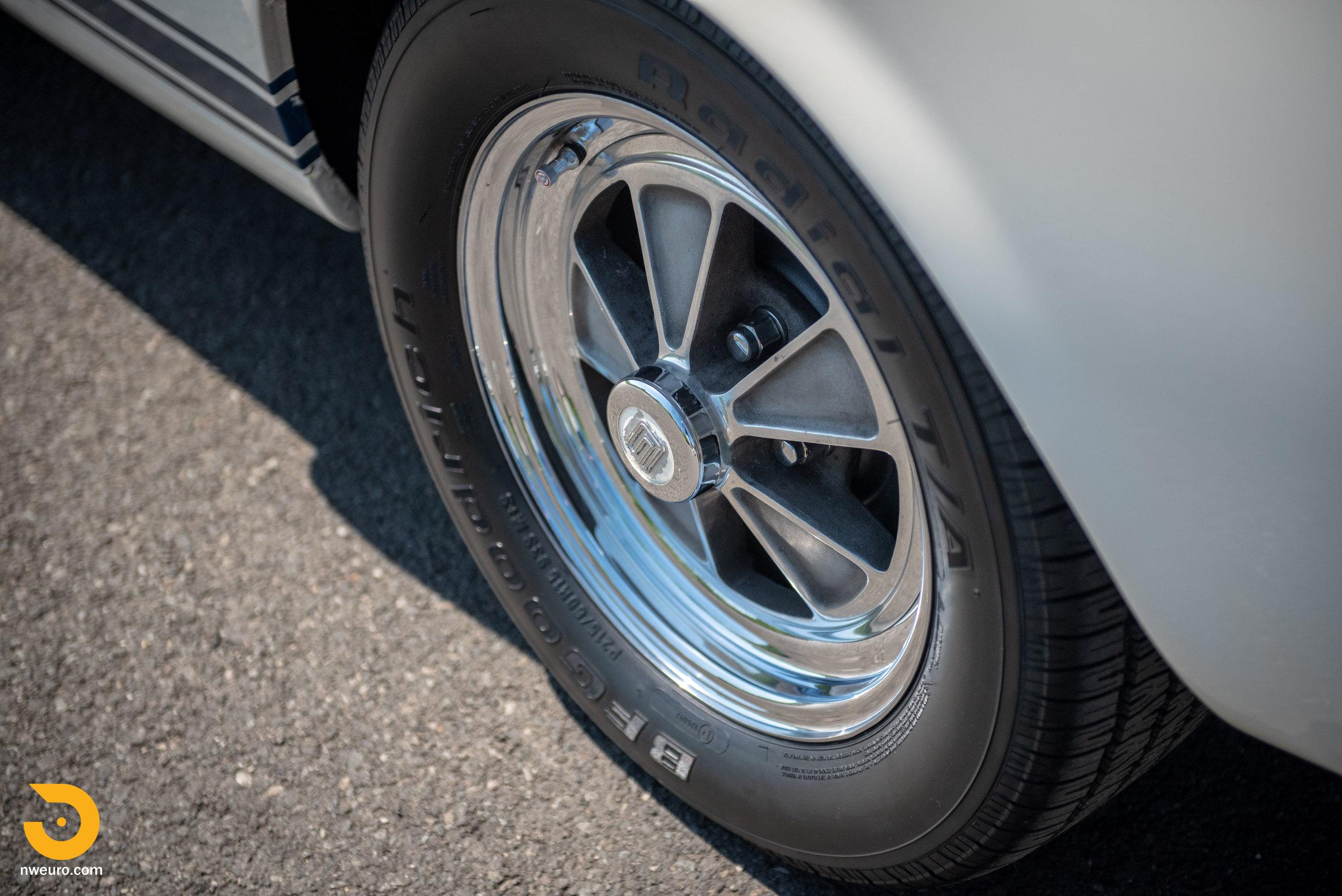 1966 Shelby GT350-14.jpg