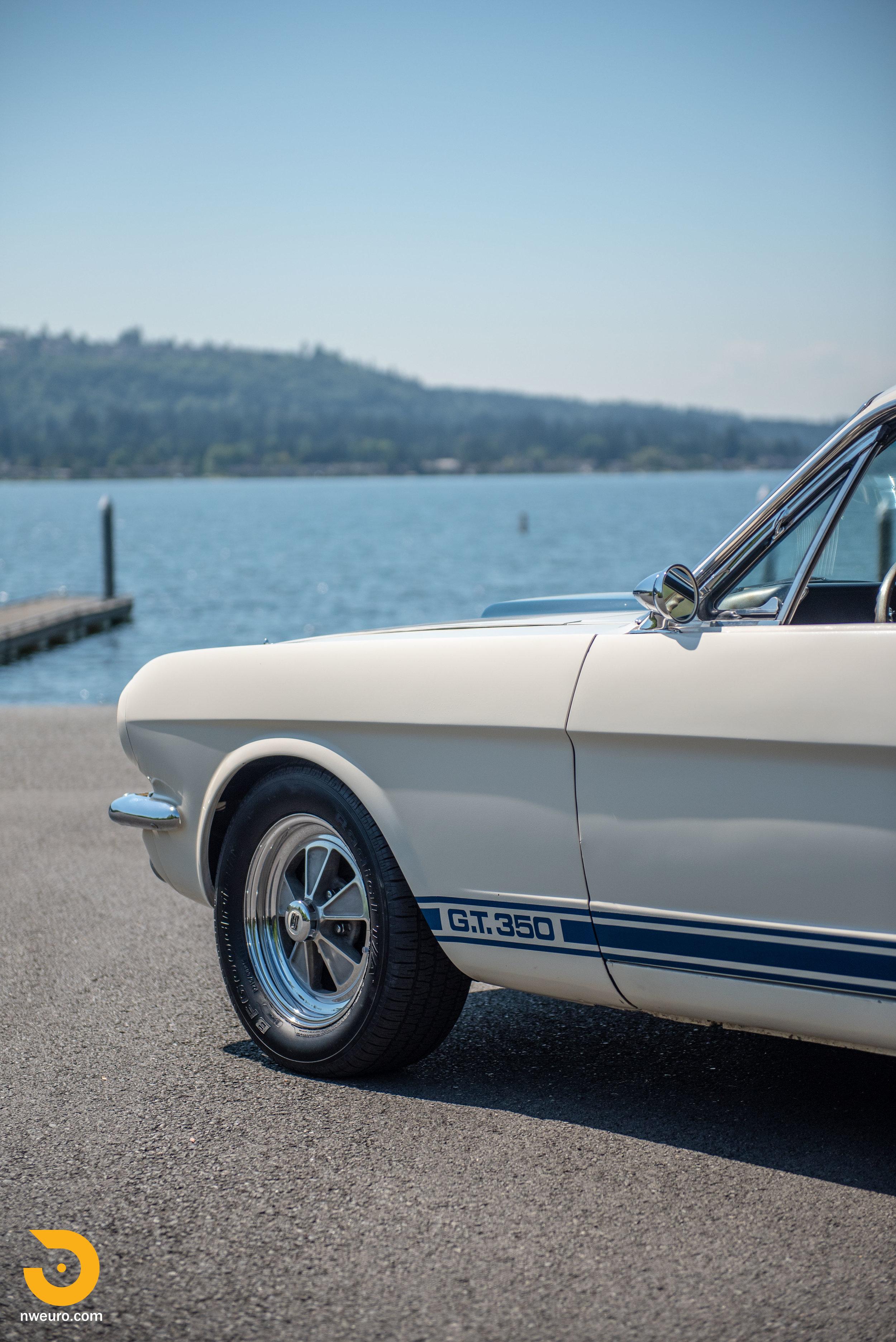 1966 Shelby GT350-16.jpg