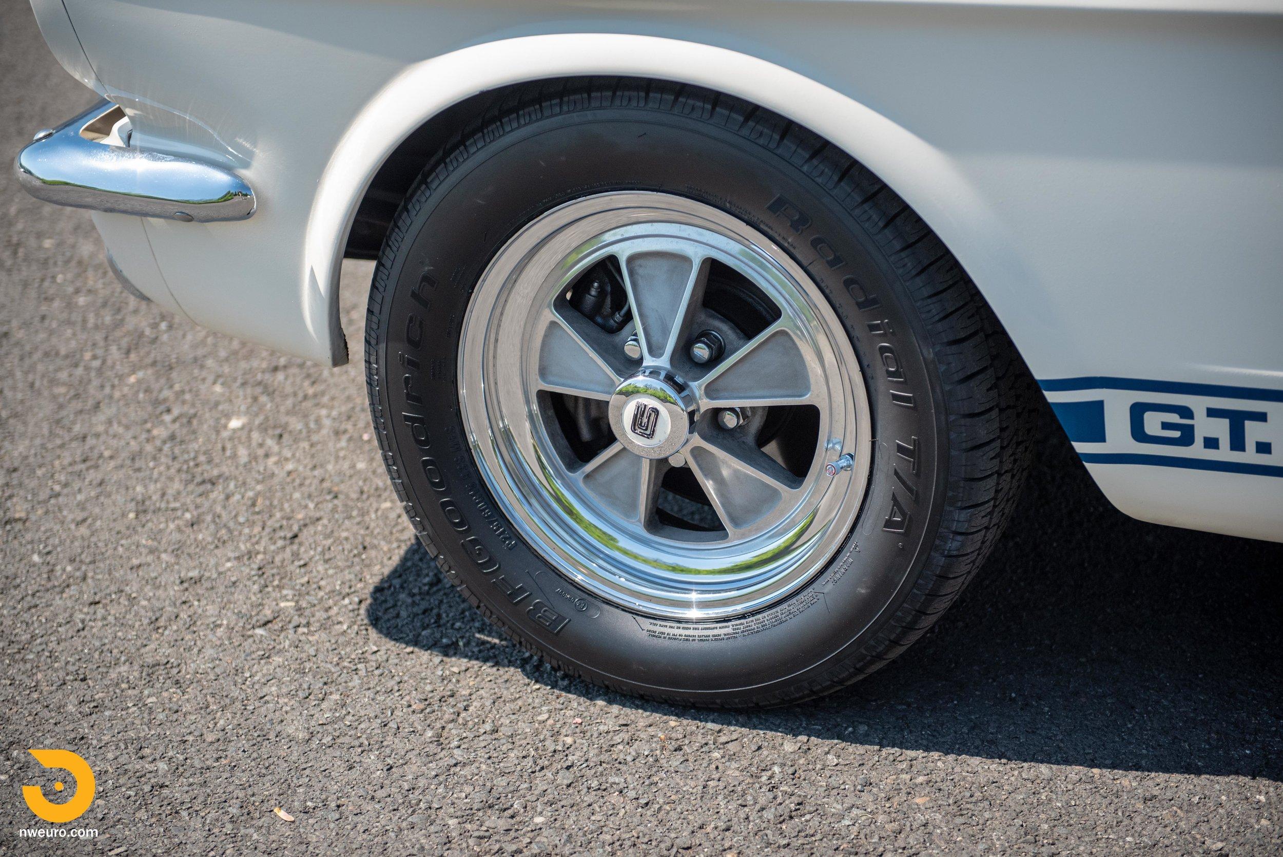 1966 Shelby GT350-18.jpg