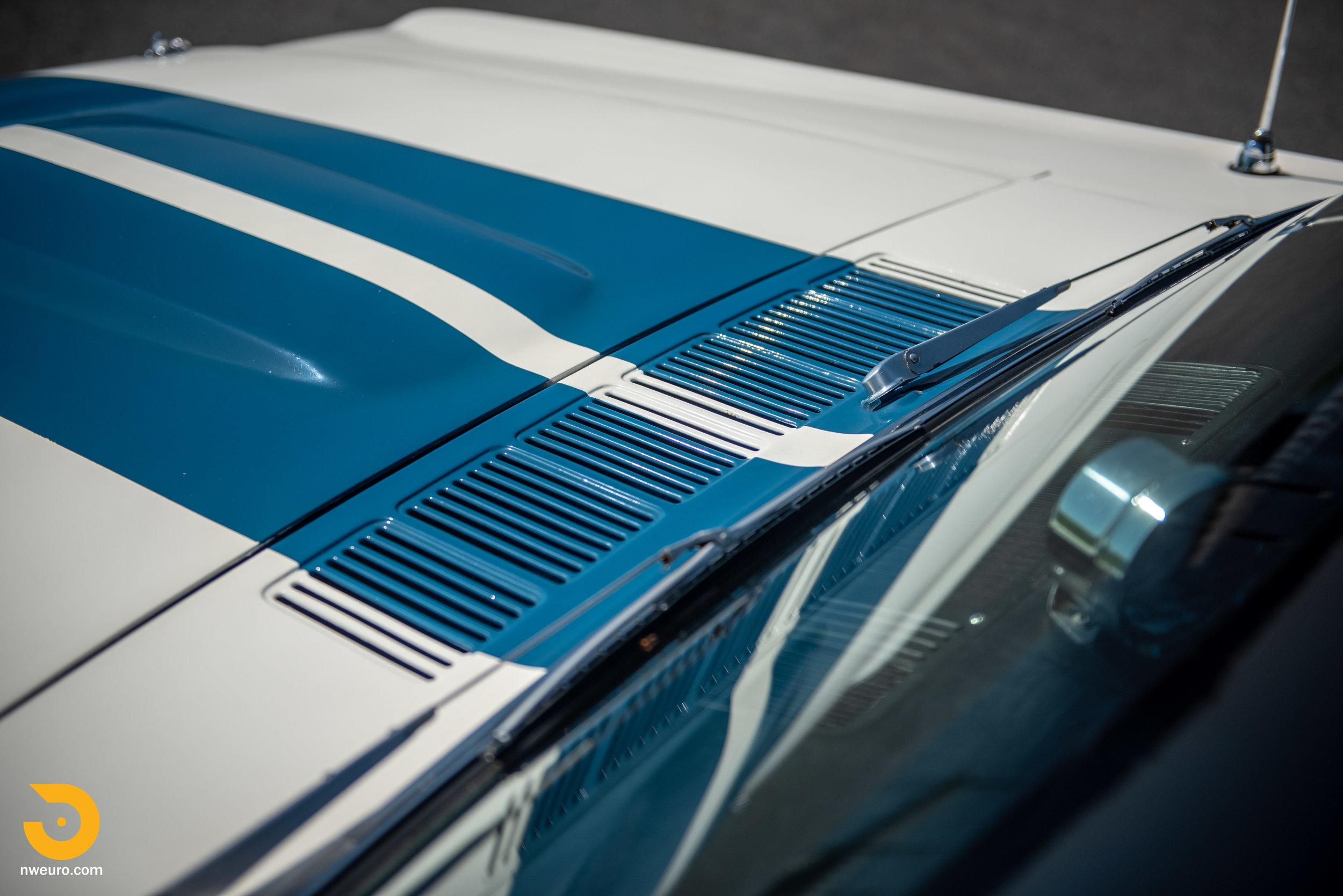 1966 Shelby GT350-19.jpg