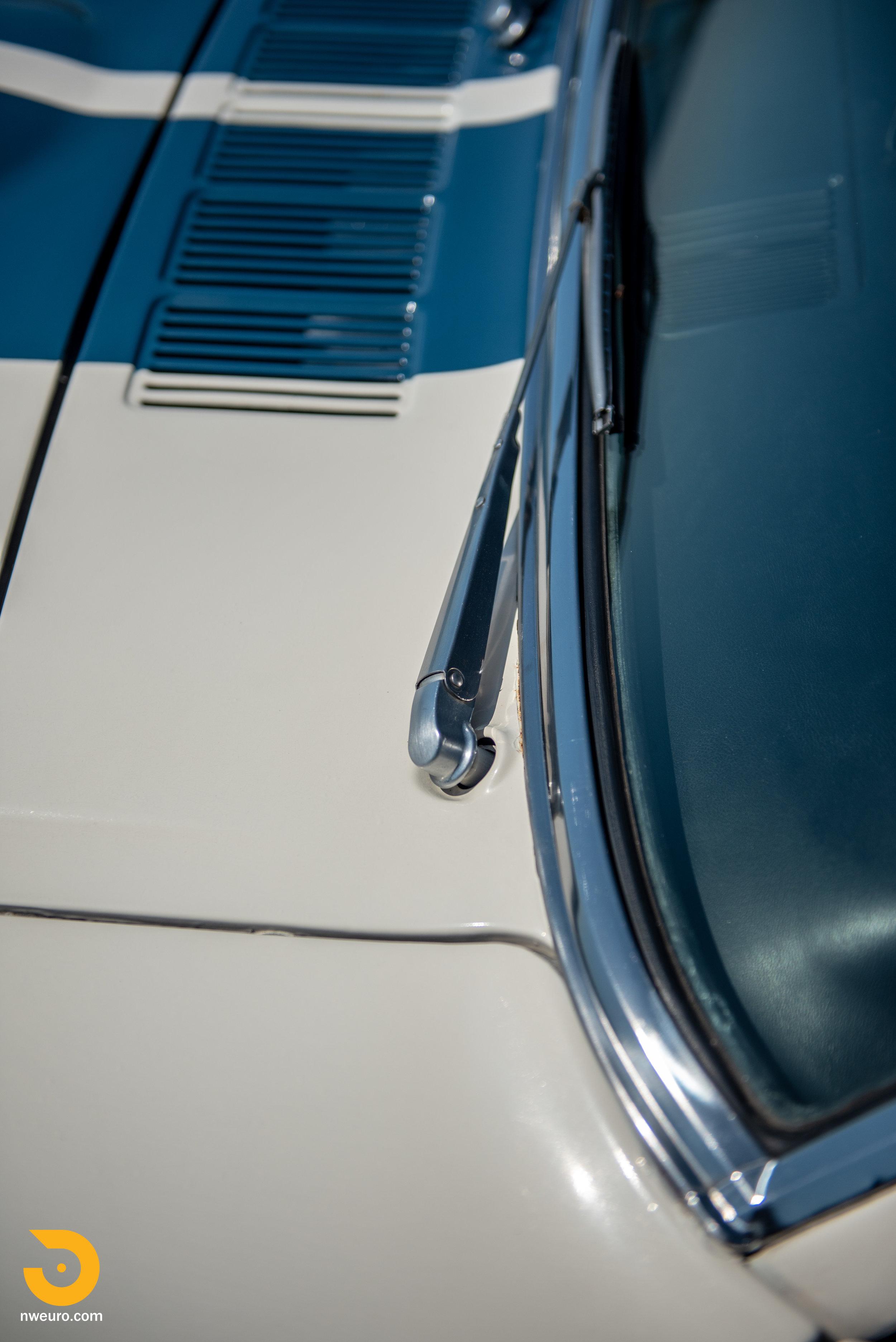 1966 Shelby GT350-20.jpg