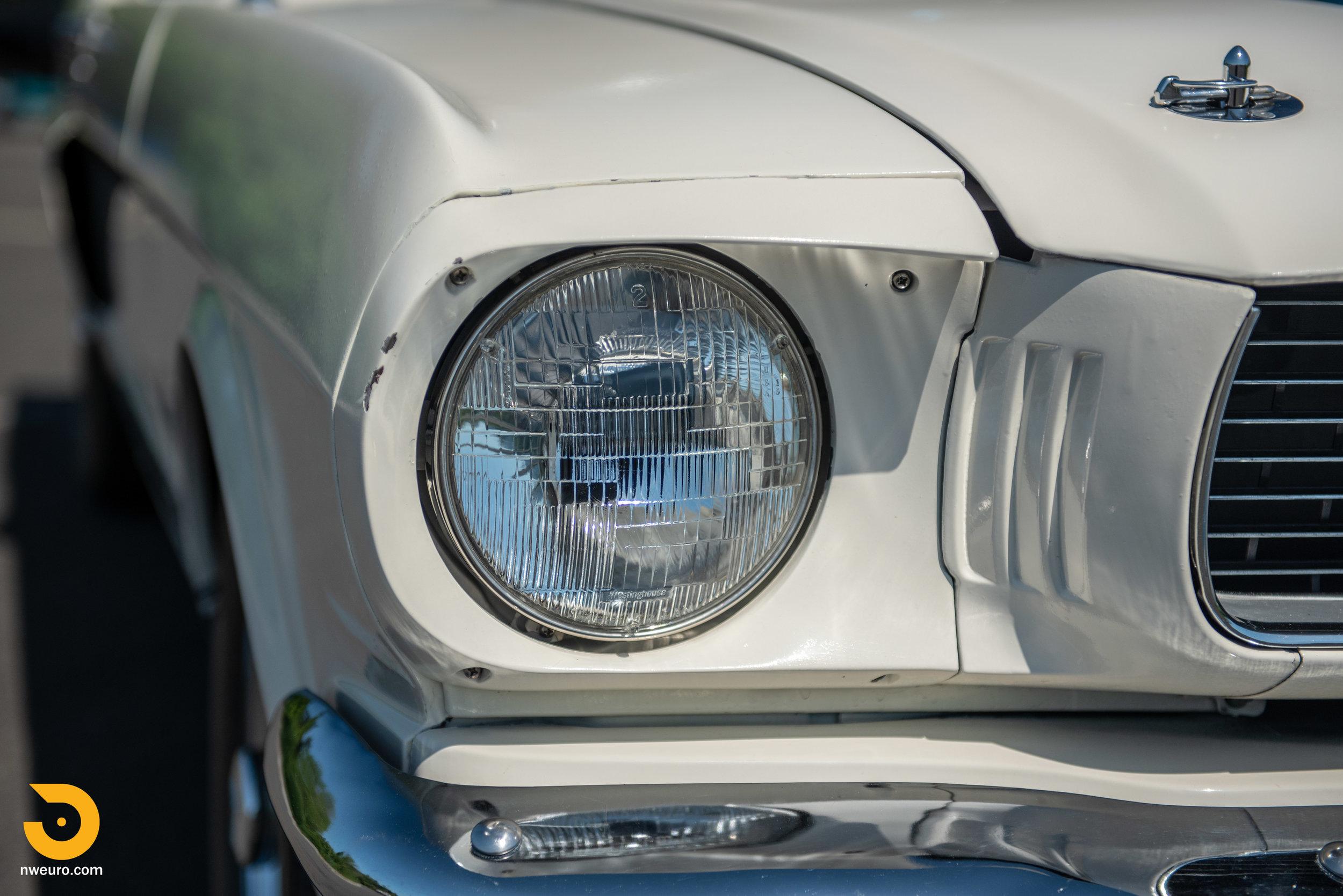 1966 Shelby GT350-23.jpg