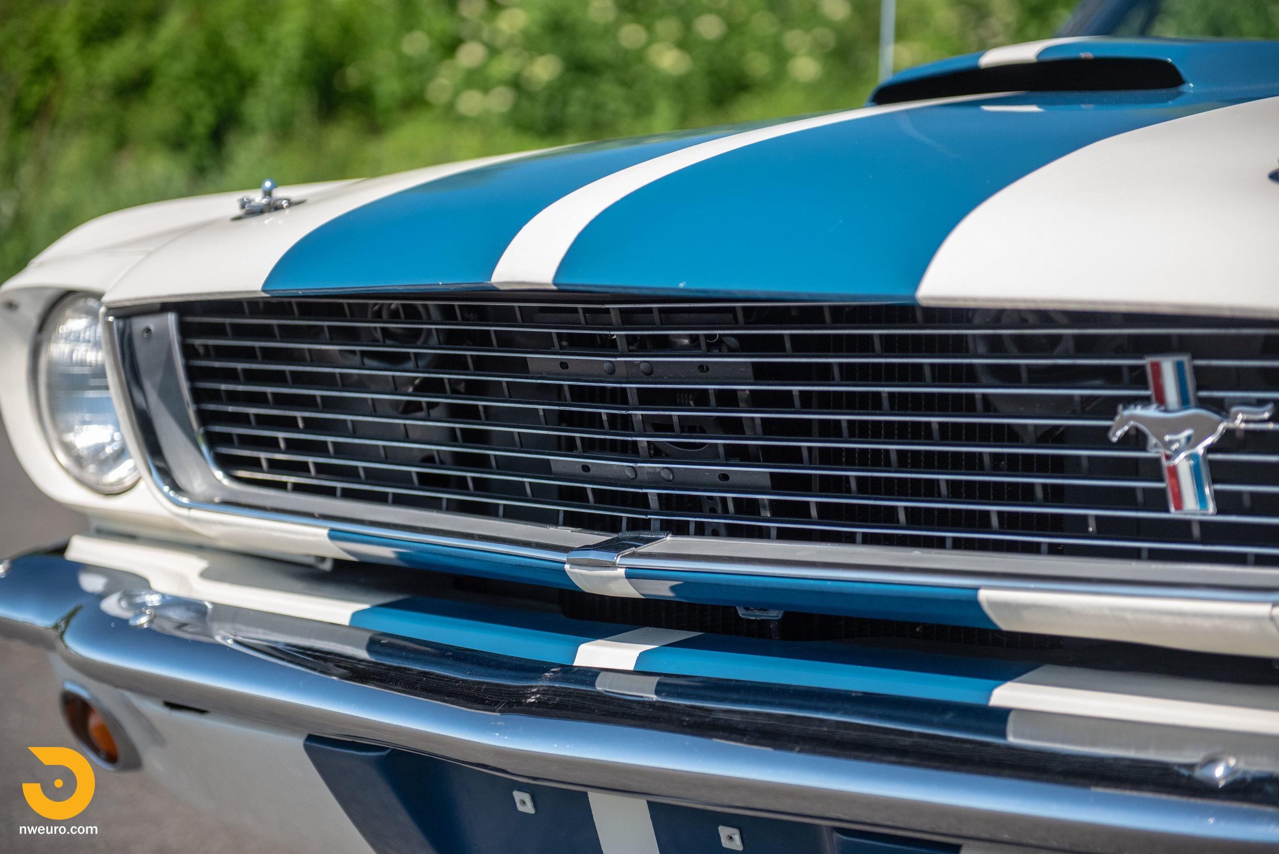 1966 Shelby GT350-26.jpg