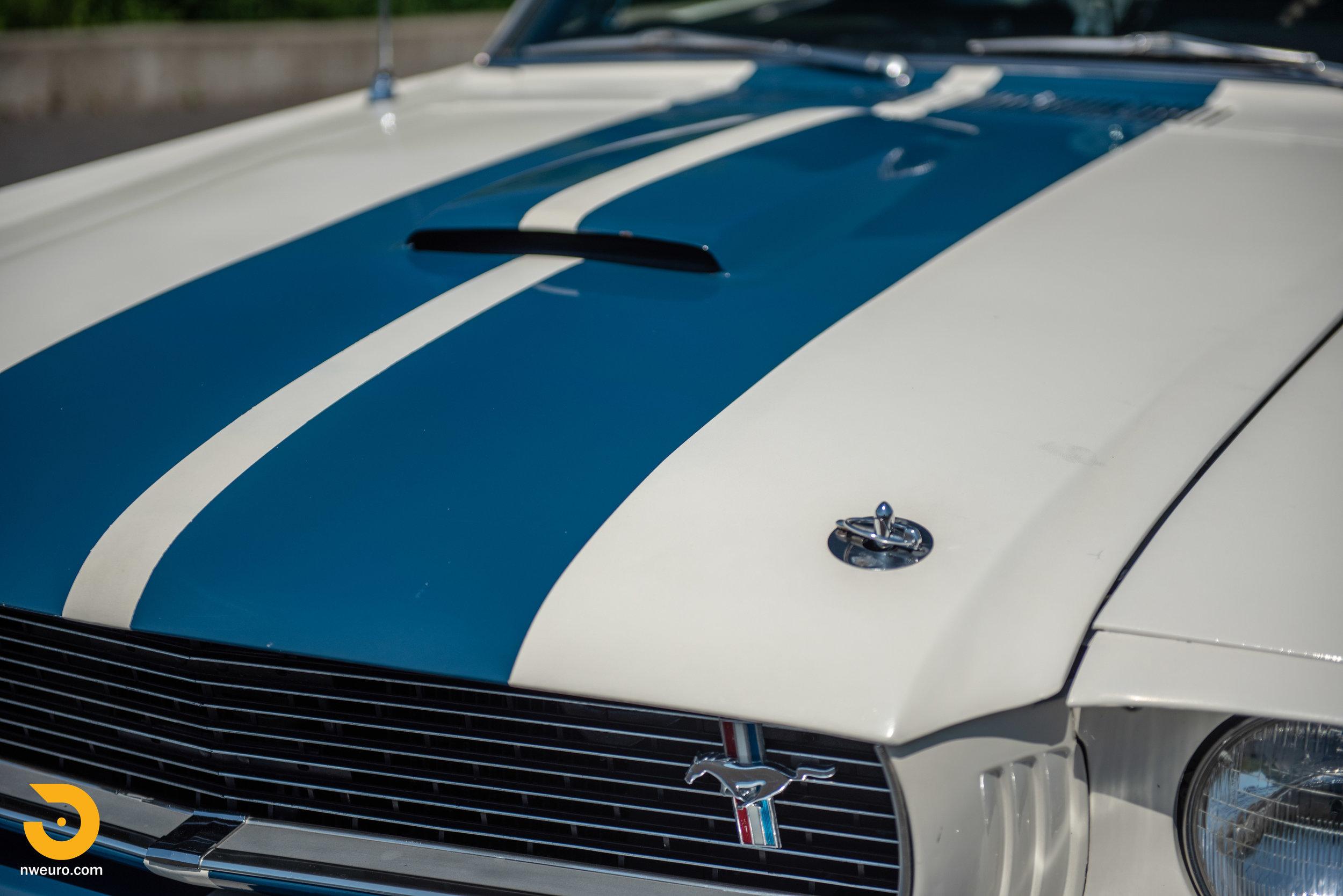 1966 Shelby GT350-27.jpg