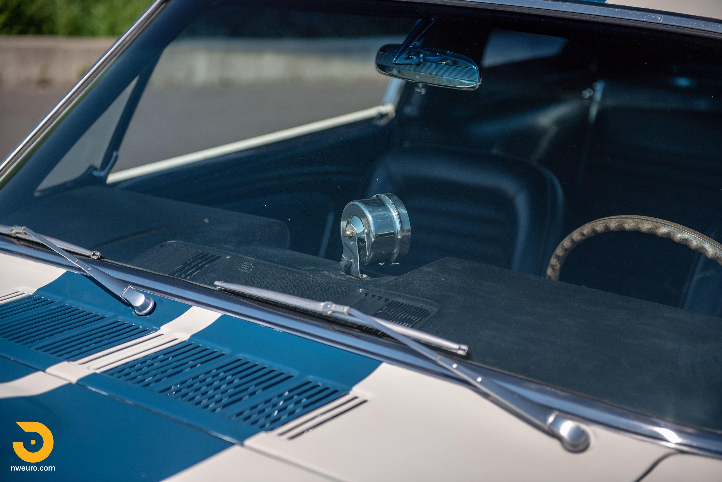 1966 Shelby GT350-28.jpg