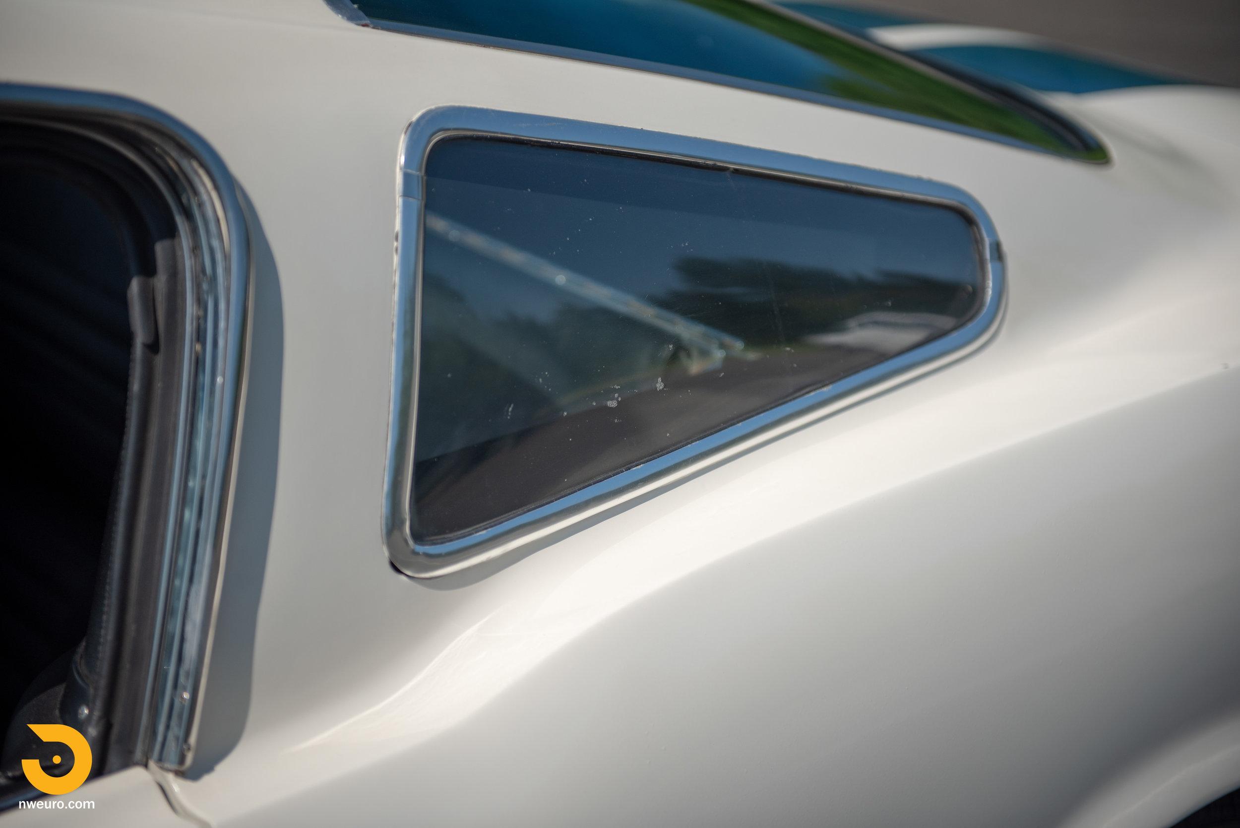 1966 Shelby GT350-29.jpg