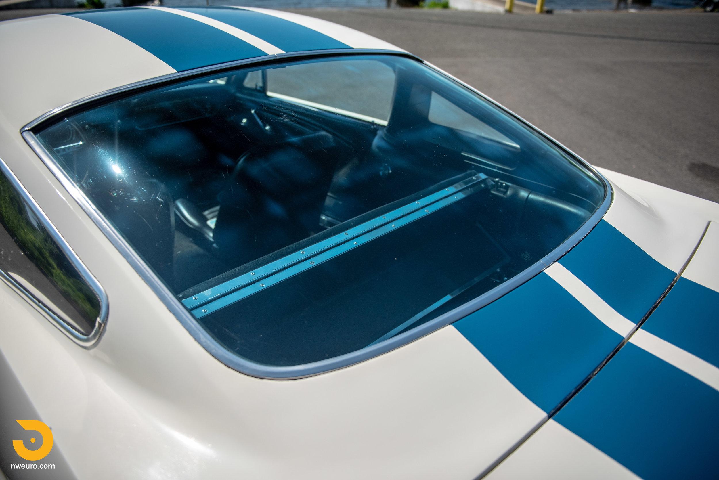 1966 Shelby GT350-30.jpg