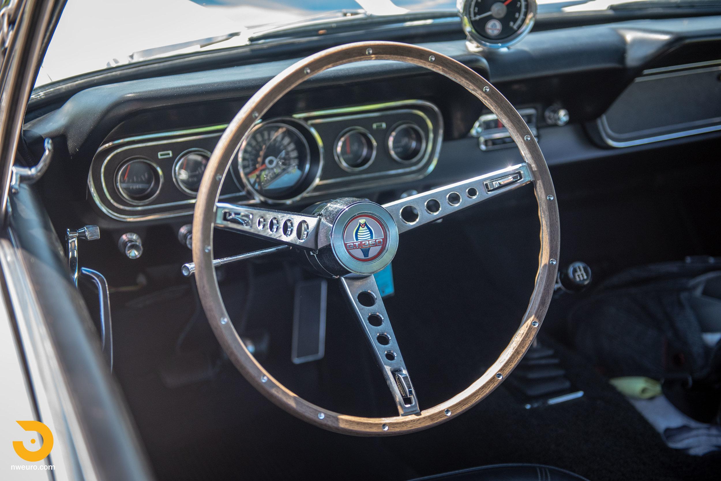 1966 Shelby GT350-32.jpg