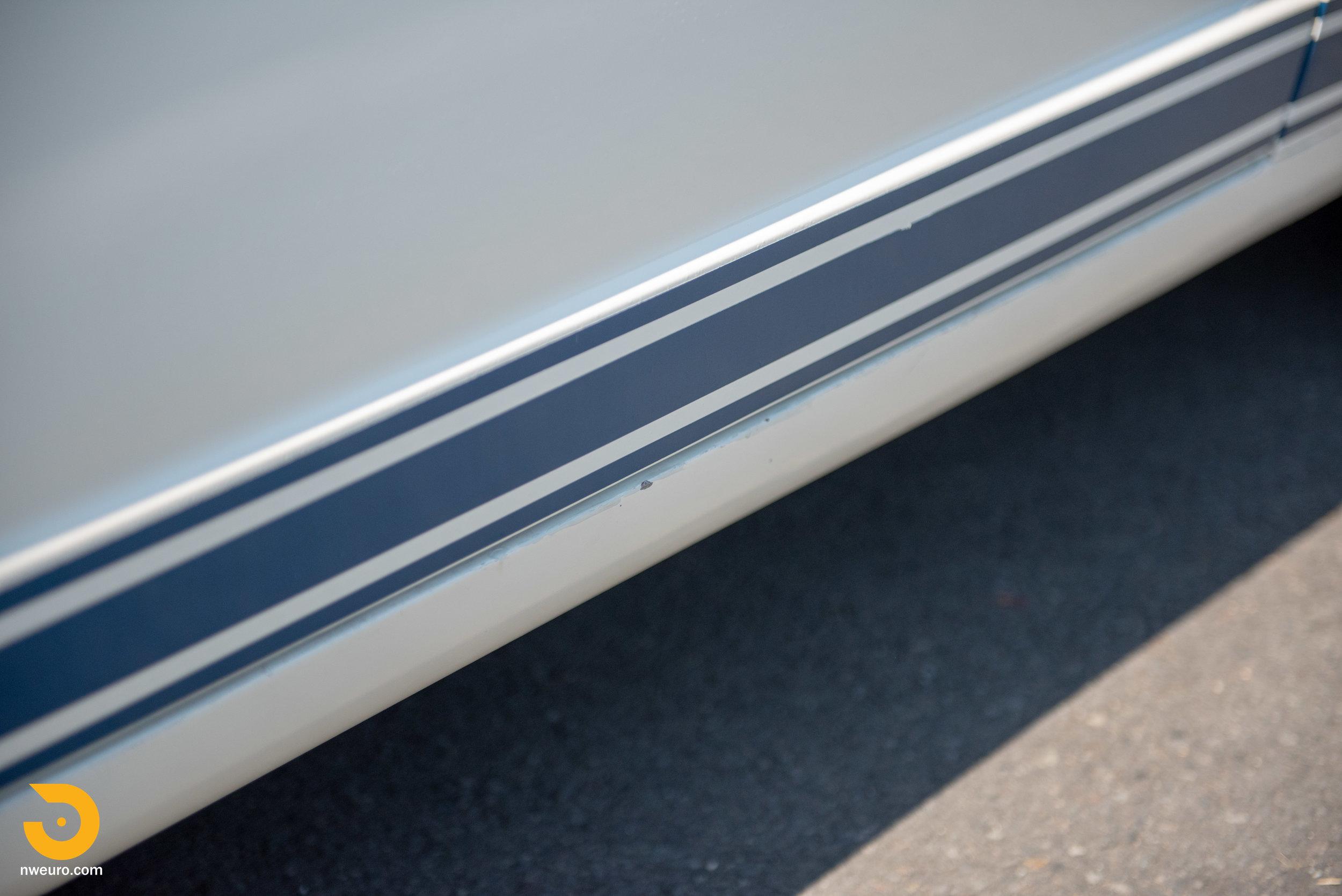 1966 Shelby GT350-36.jpg