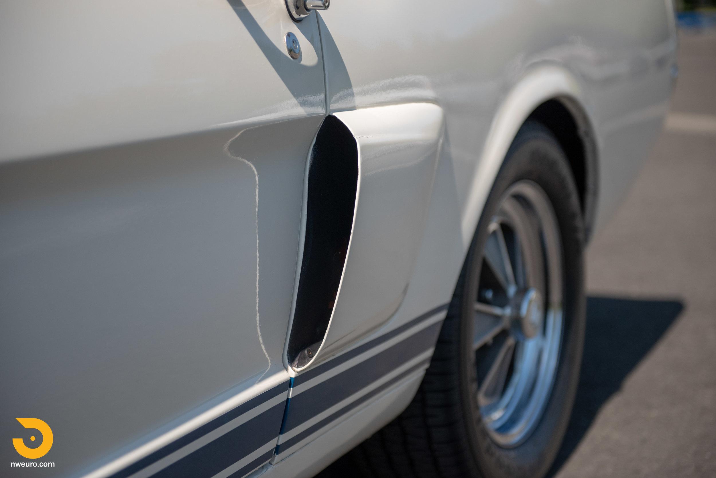 1966 Shelby GT350-37.jpg