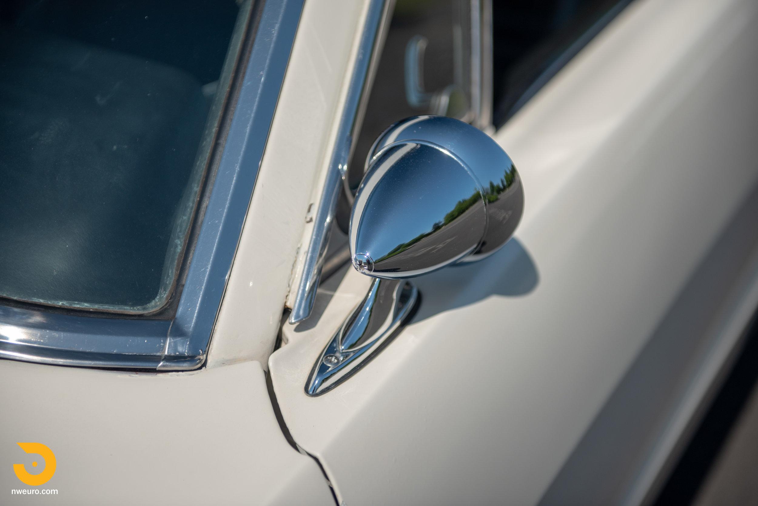 1966 Shelby GT350-39.jpg