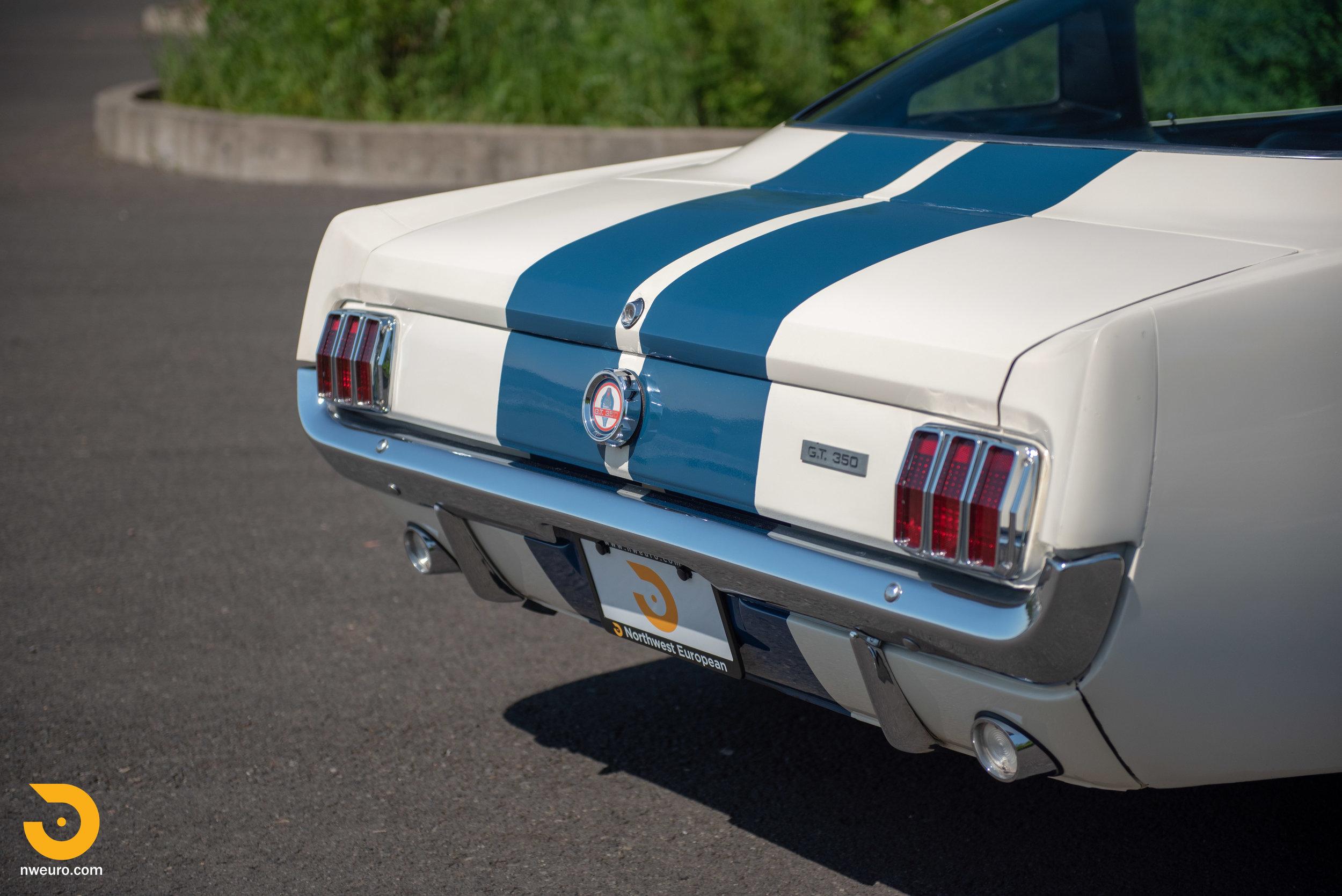1966 Shelby GT350-45.jpg