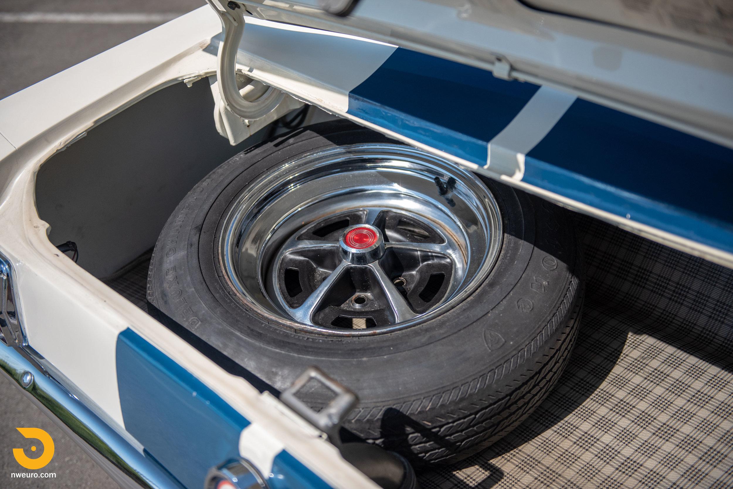 1966 Shelby GT350-47.jpg