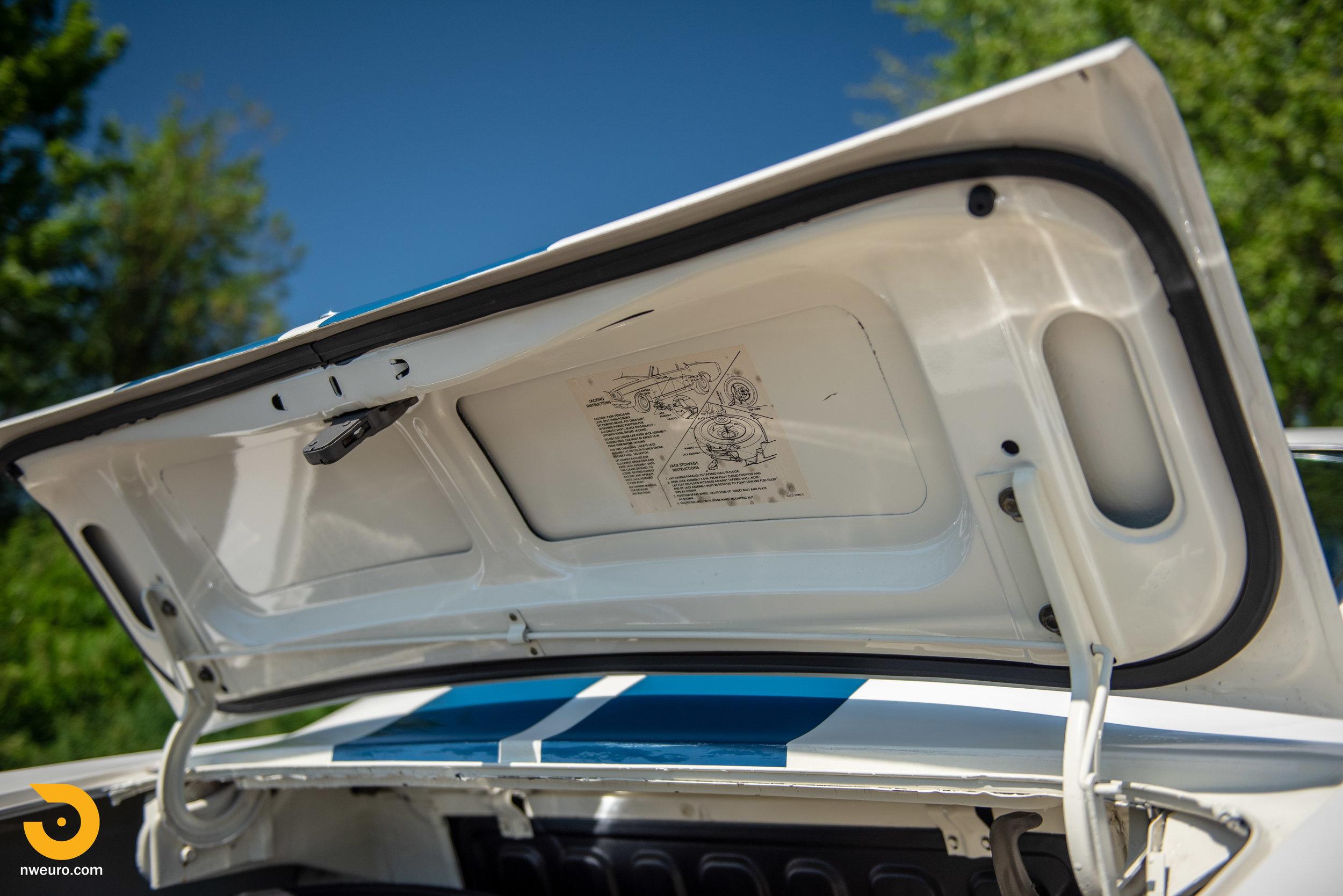 1966 Shelby GT350-48.jpg
