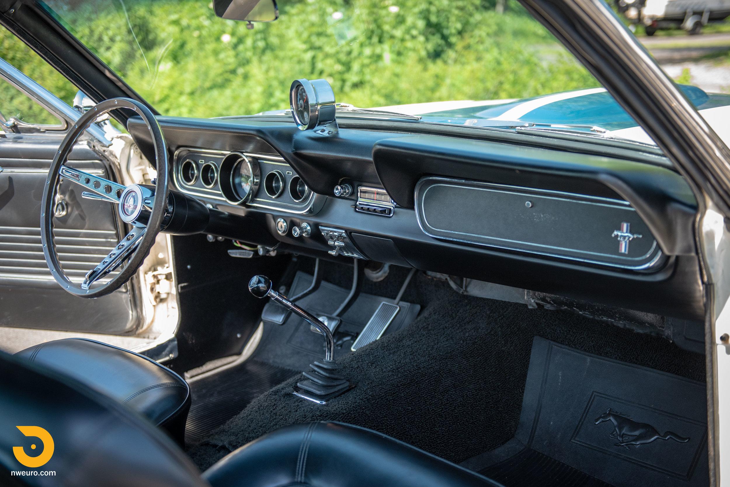 1966 Shelby GT350-50.jpg