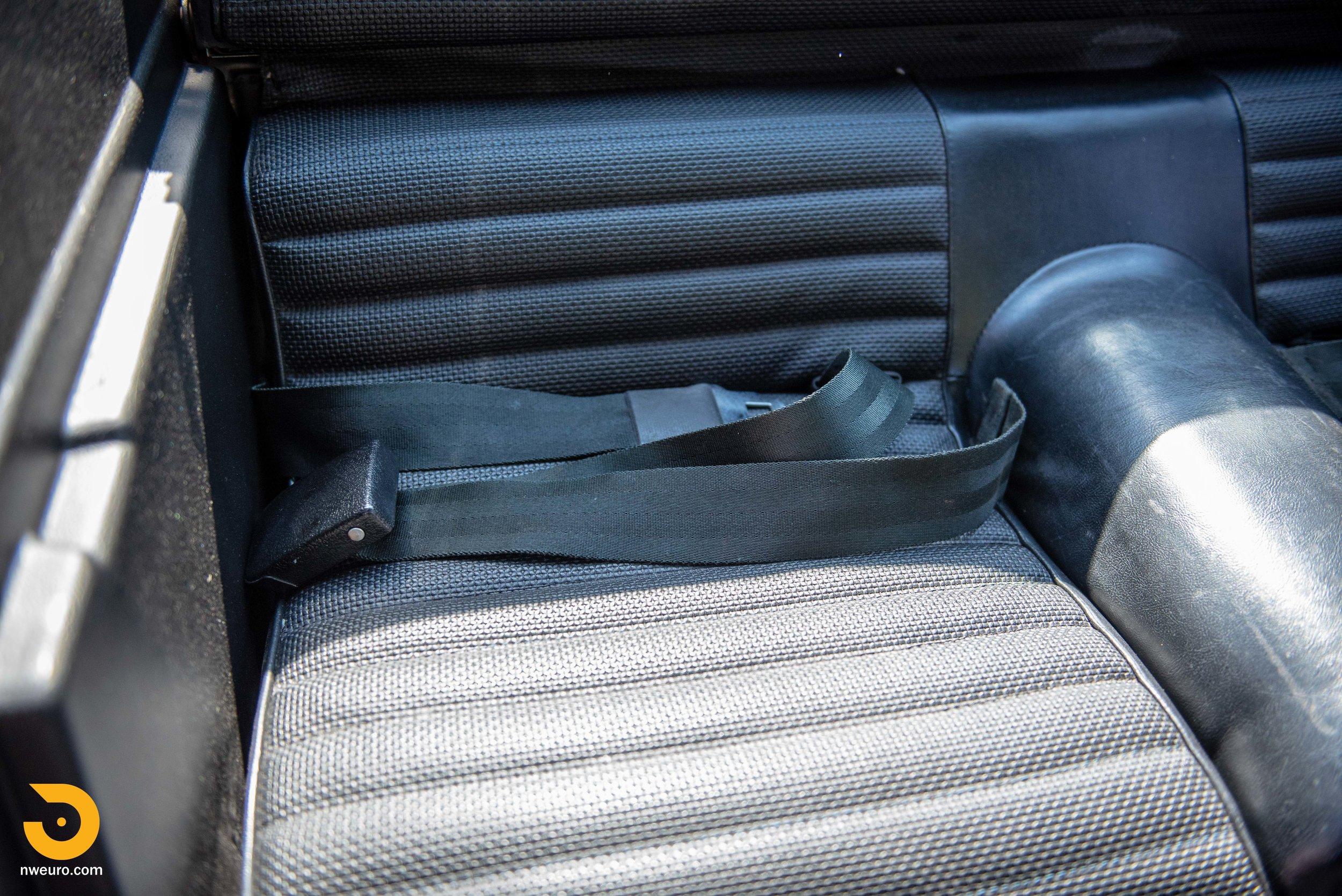 1966 Shelby GT350-59.jpg