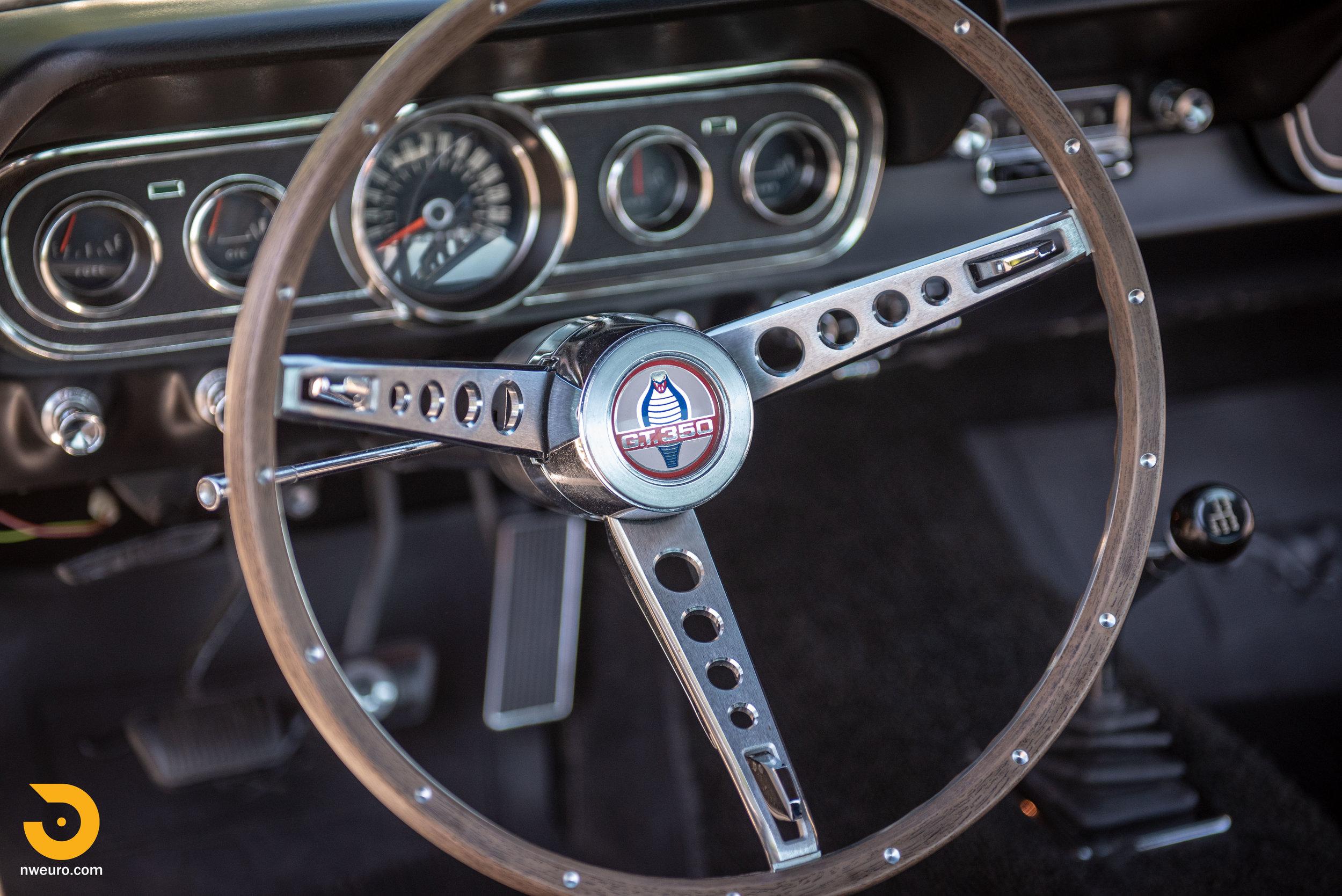 1966 Shelby GT350-61.jpg